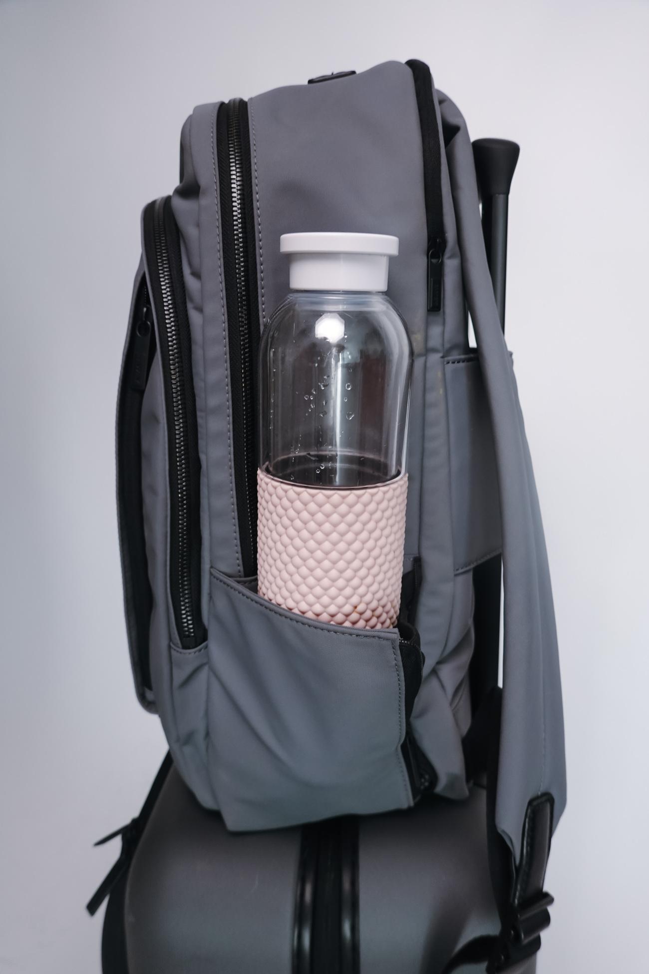 makeup suitcase cristina pilo-4.jpg