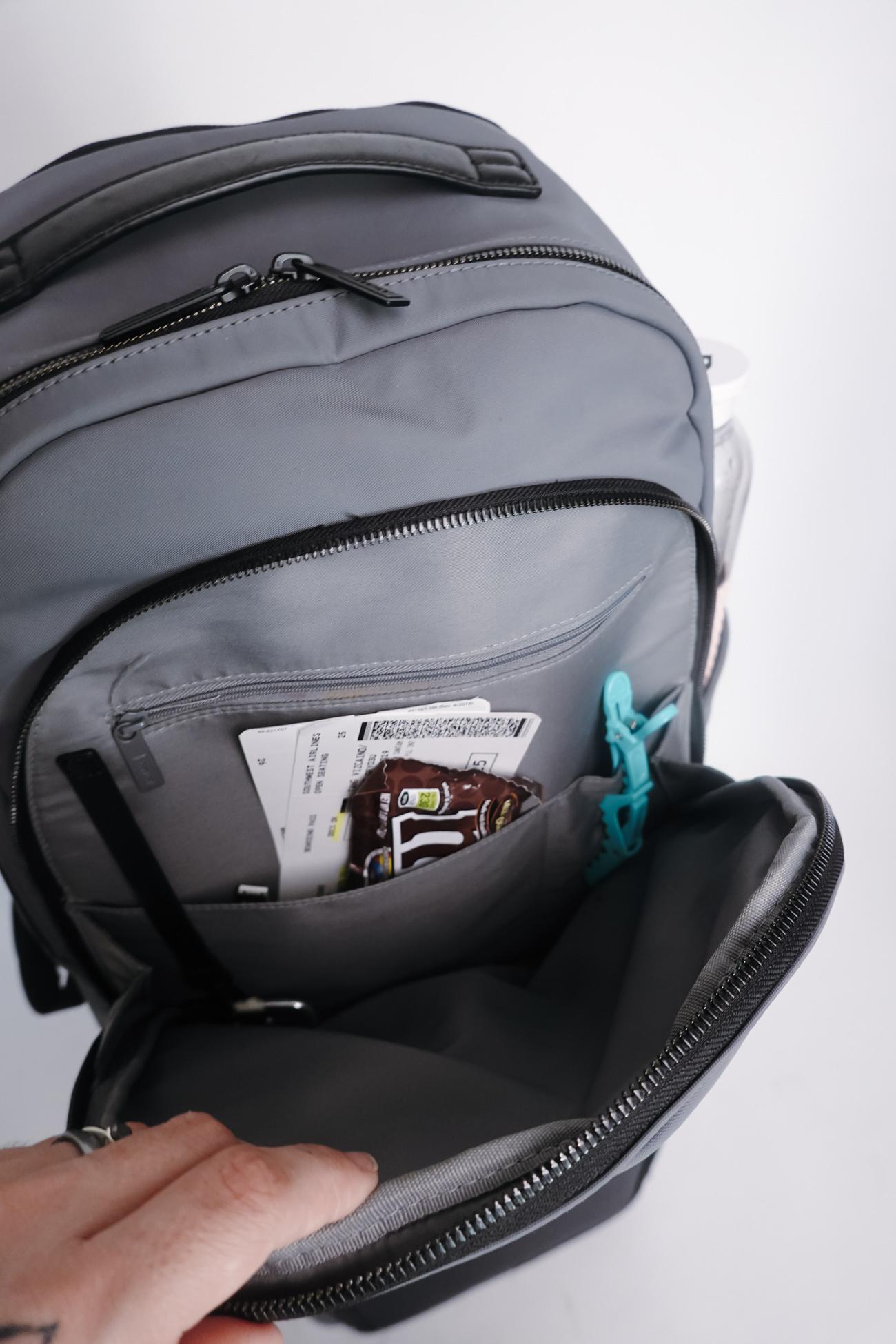 makeup suitcase cristina pilo-8.jpg