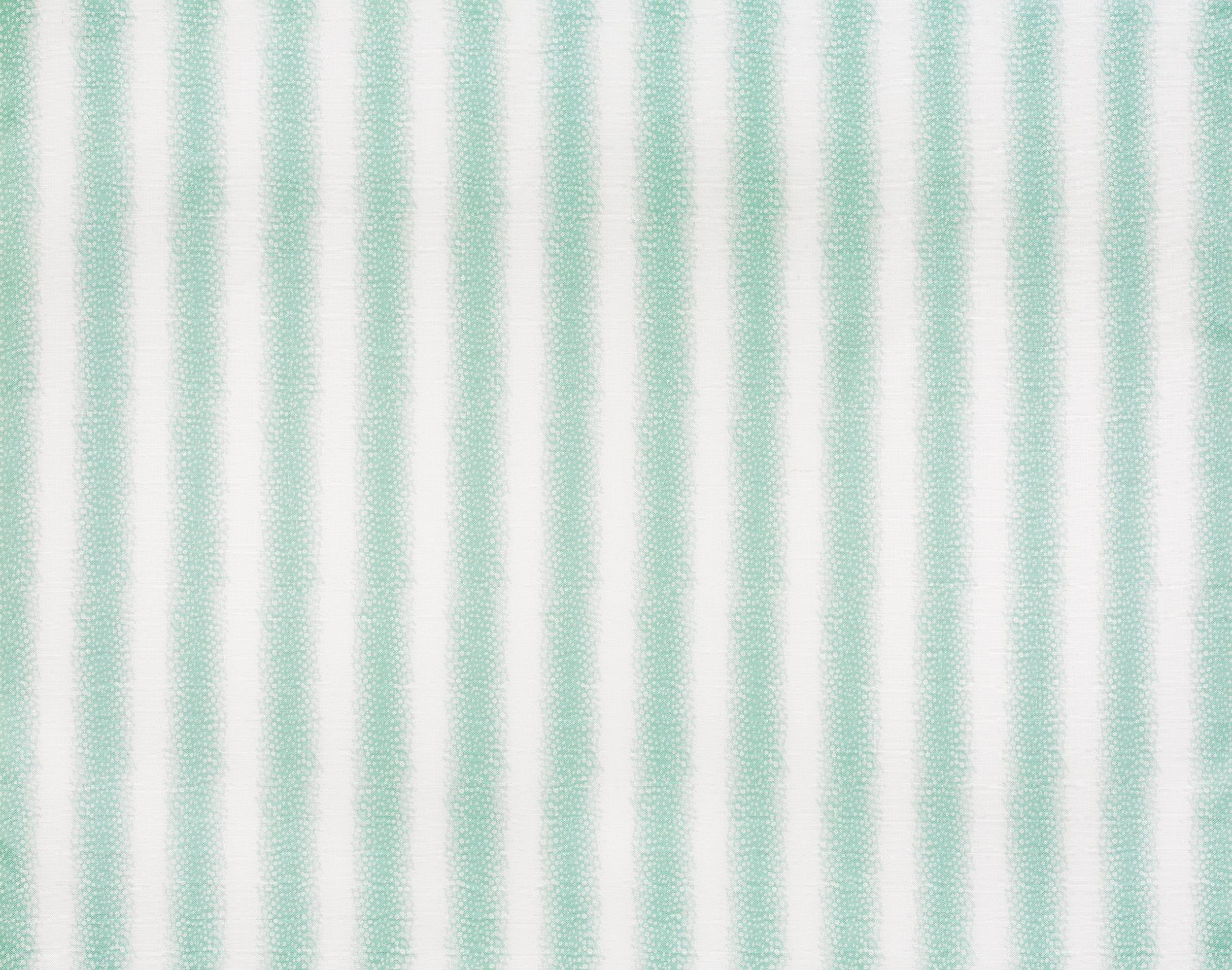 1W6A1016SpeckledStripe_Seafoam.jpg