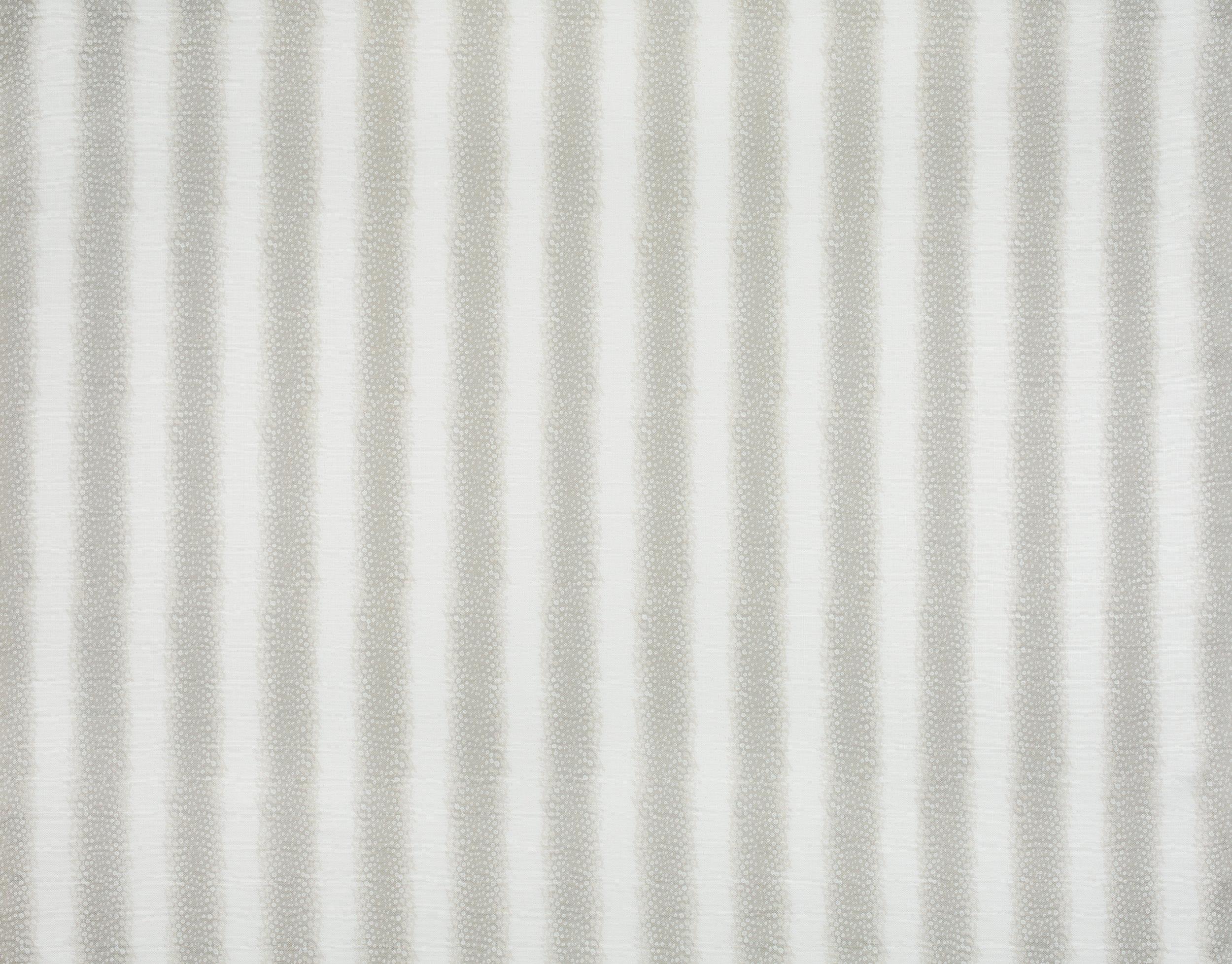 1W6A0957SpeckledStripe_Natural.jpg