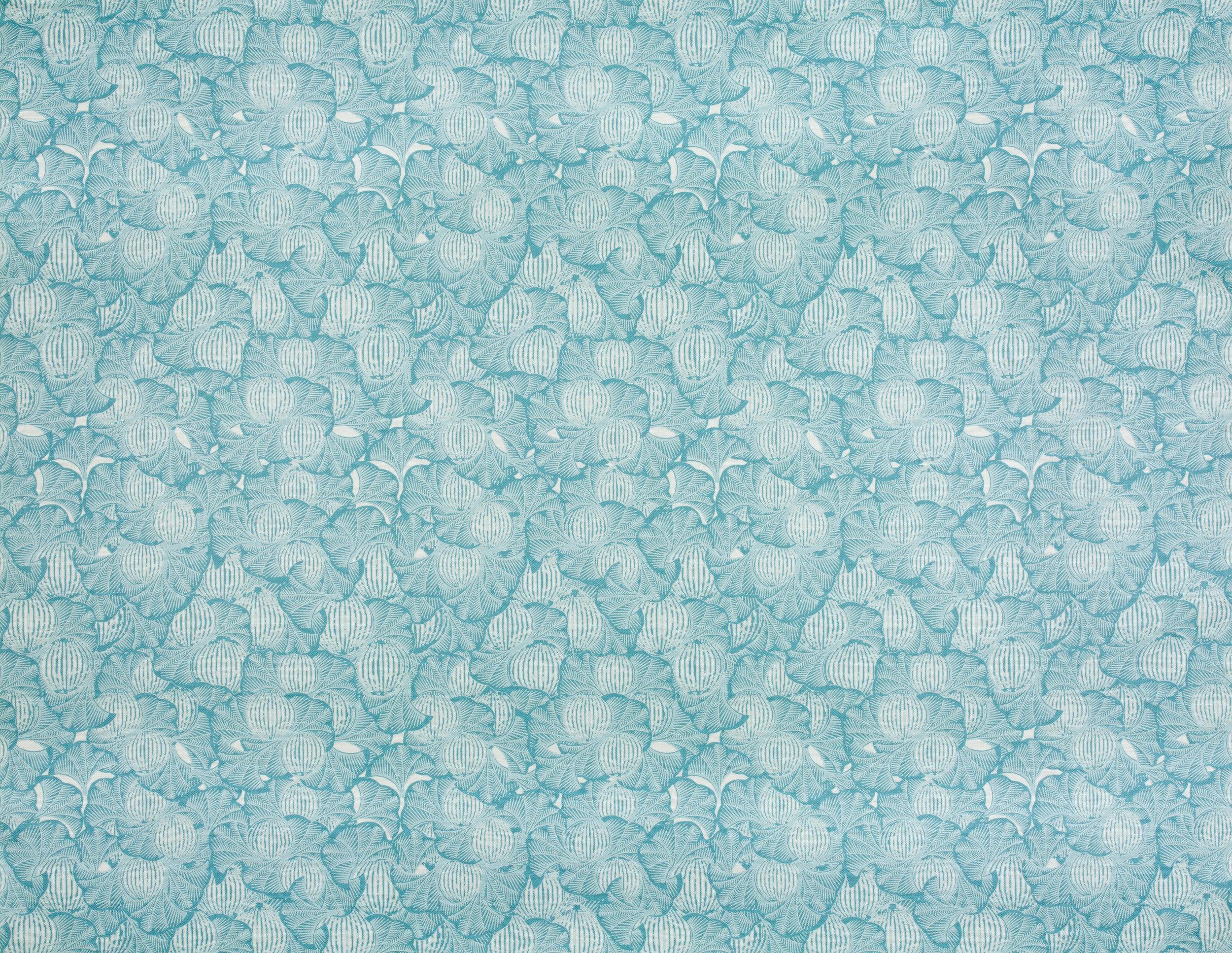 1W6A0943Foliage_GrayBlue.jpg