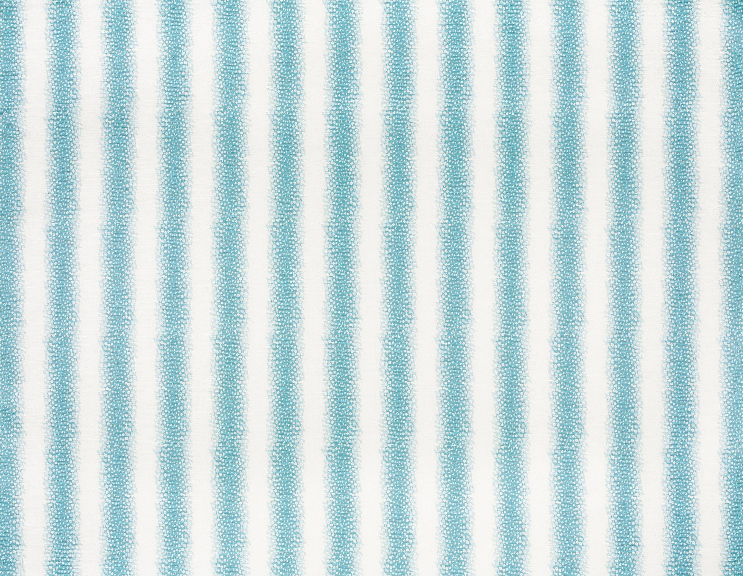 1W6A0937SpeckledStripe_GrayBlue2.jpg