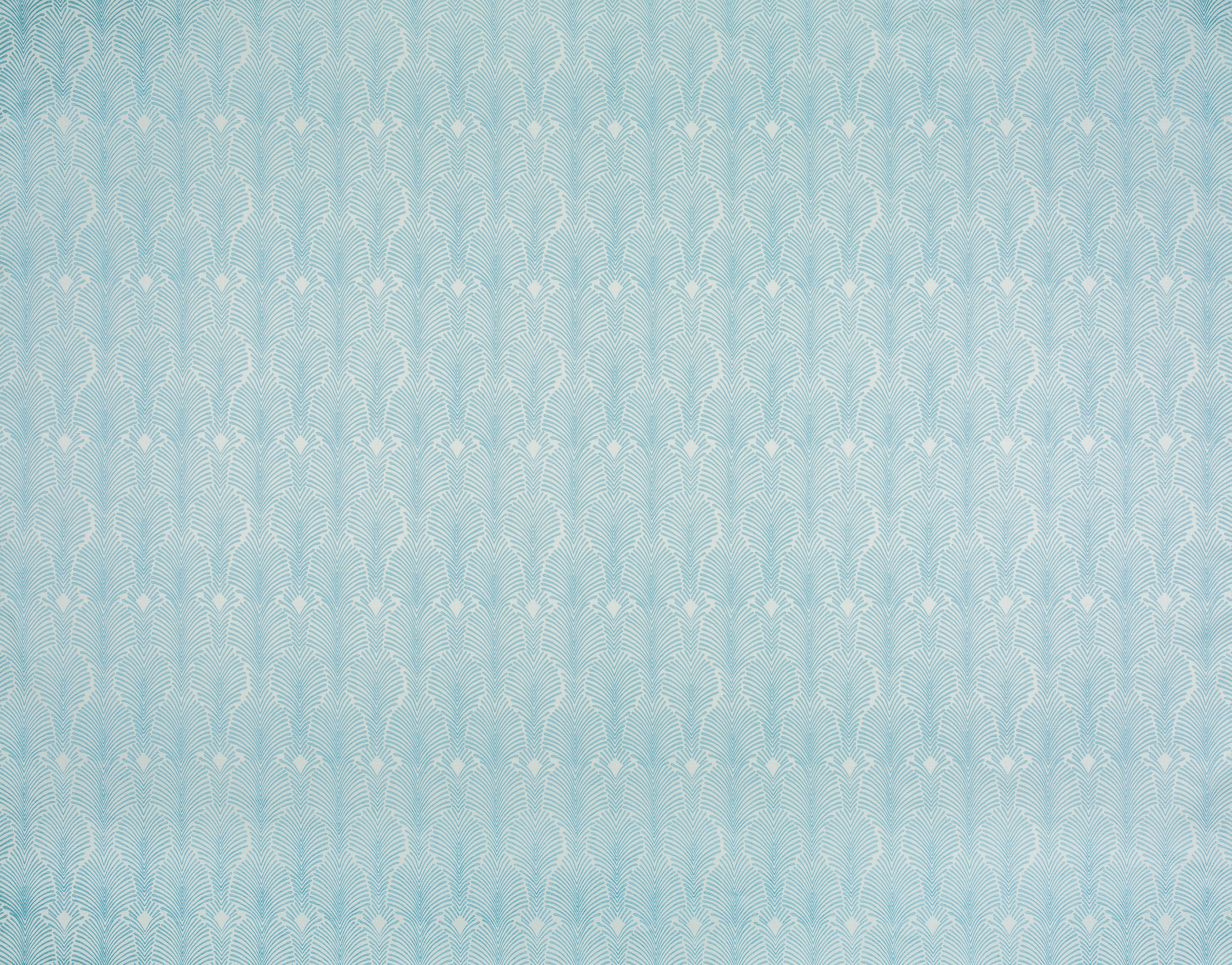 1W6A0940DecoStripe_GrayBlue-2.jpg