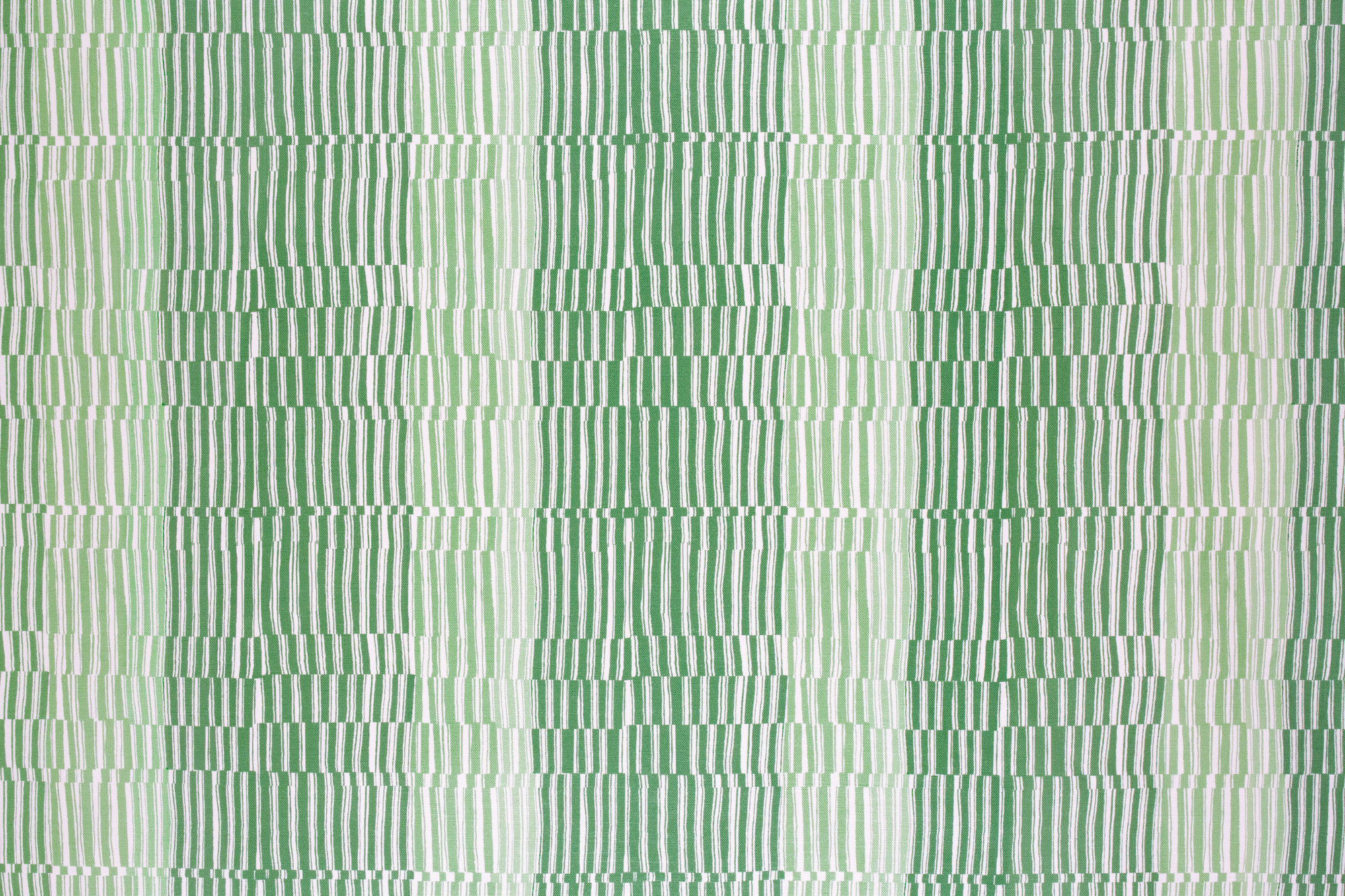 Isobel_Mills_Tattered_Stripe_Jasper_Green.jpg