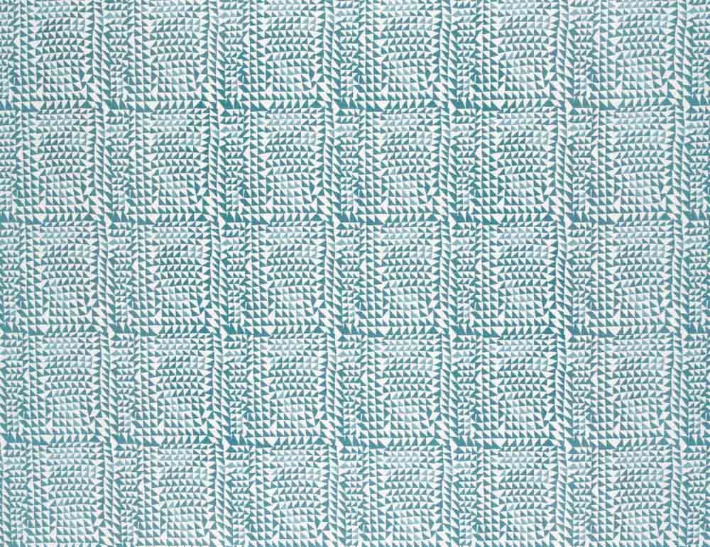 Isobel_Mills_Staggered_Triangles_Misty_Blue.jpg