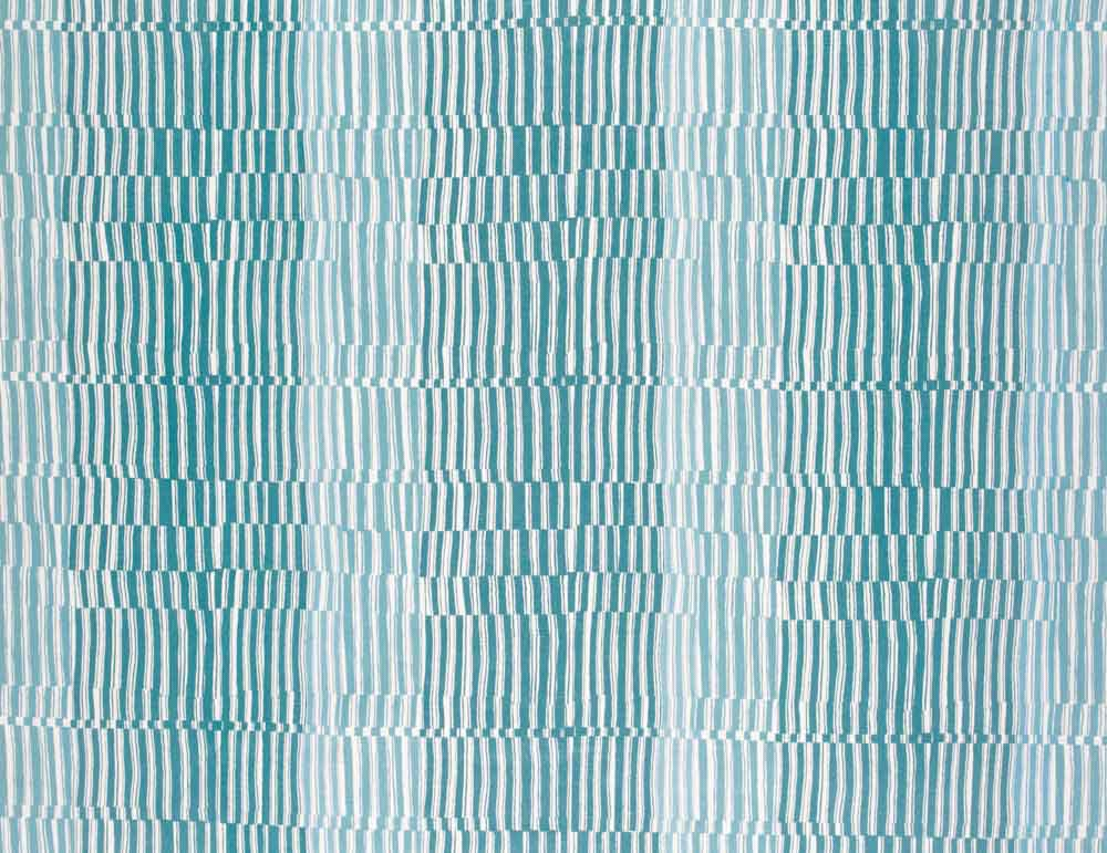 Isobel_Mills_Tattered_Stripe_Misty_Blue.jpg