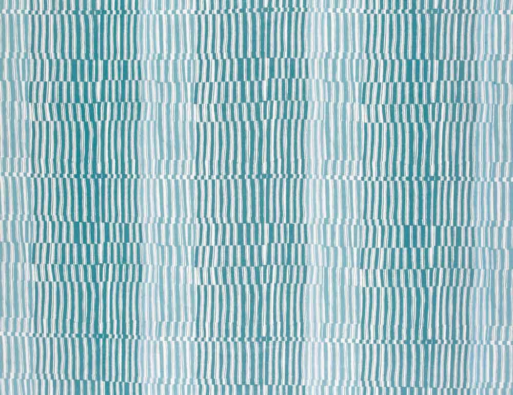 Isobel_Mills_Tattered_Stripe_Misty_Blue.jpg