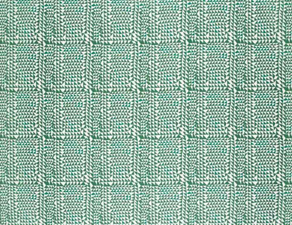 Isobel_Mills_Staggered_Triangles_Jasper_Green.jpg