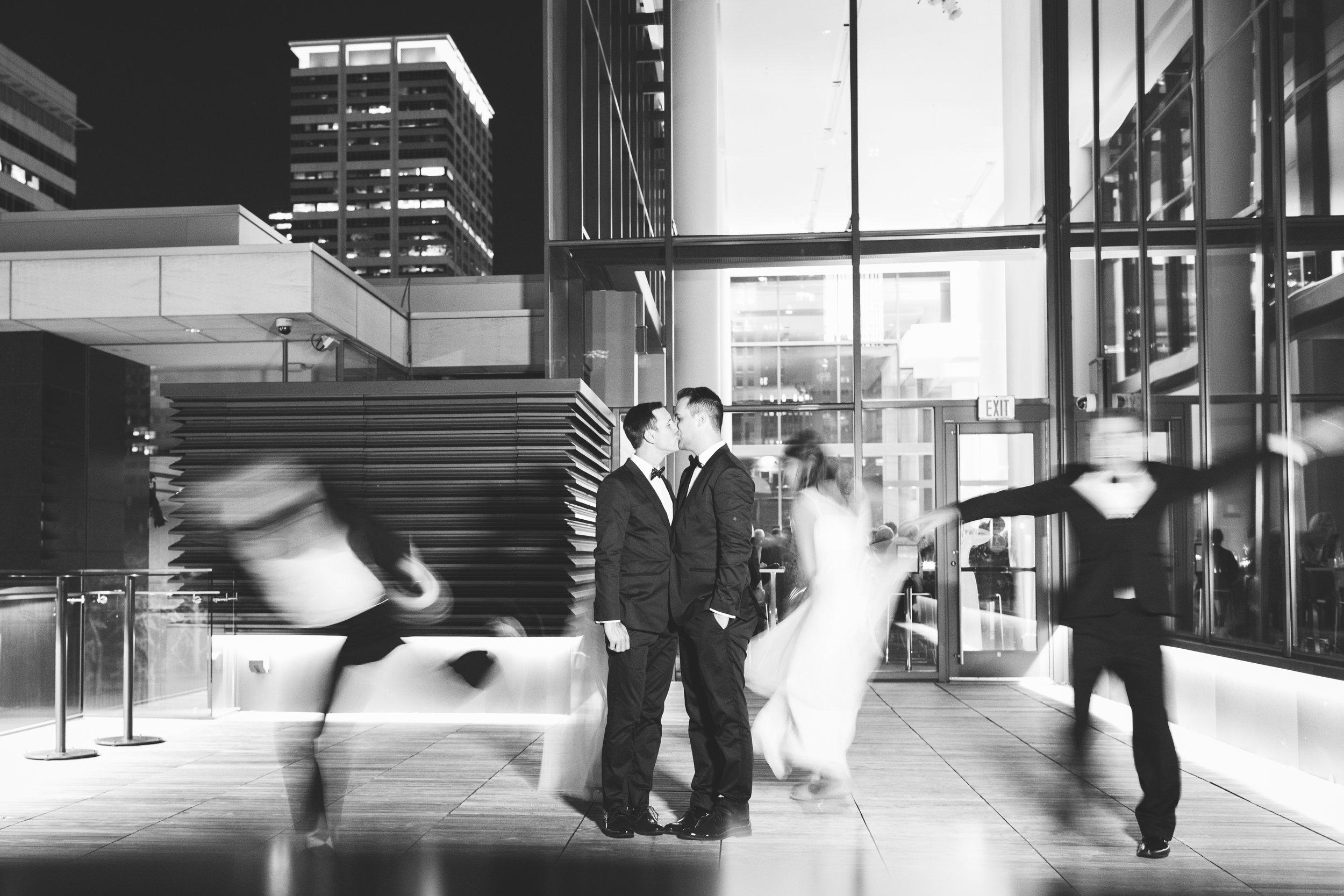 San Diego Wedding and Destination Wedding Photography Blessed Weddings 8.jpg