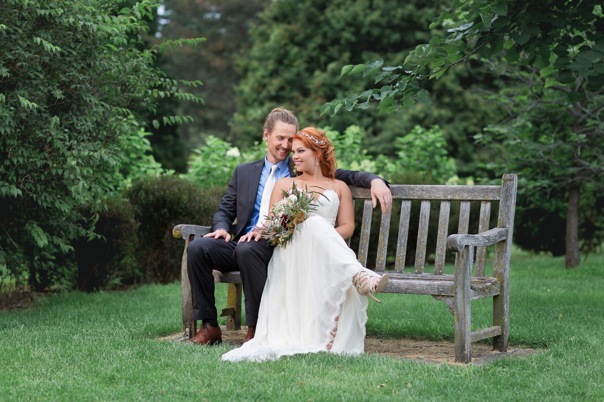 San Diego Wedding and Destination Wedding Photography Blessed Weddings 18.jpg