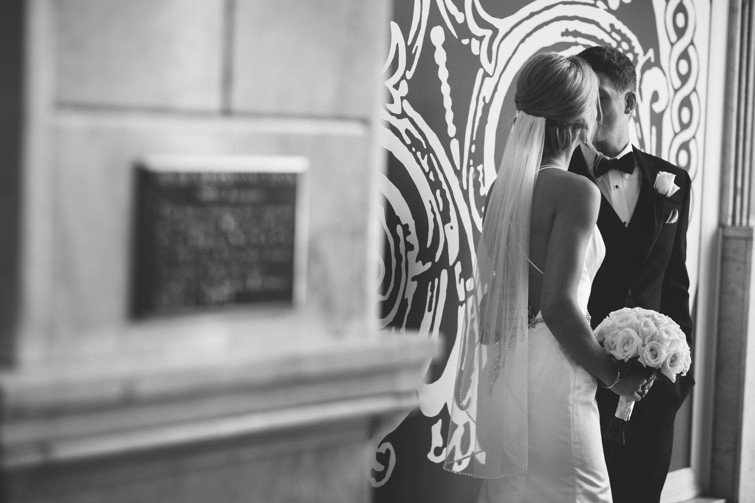 San Diego Wedding and Destination Wedding Photography Blessed Weddings 31.jpg