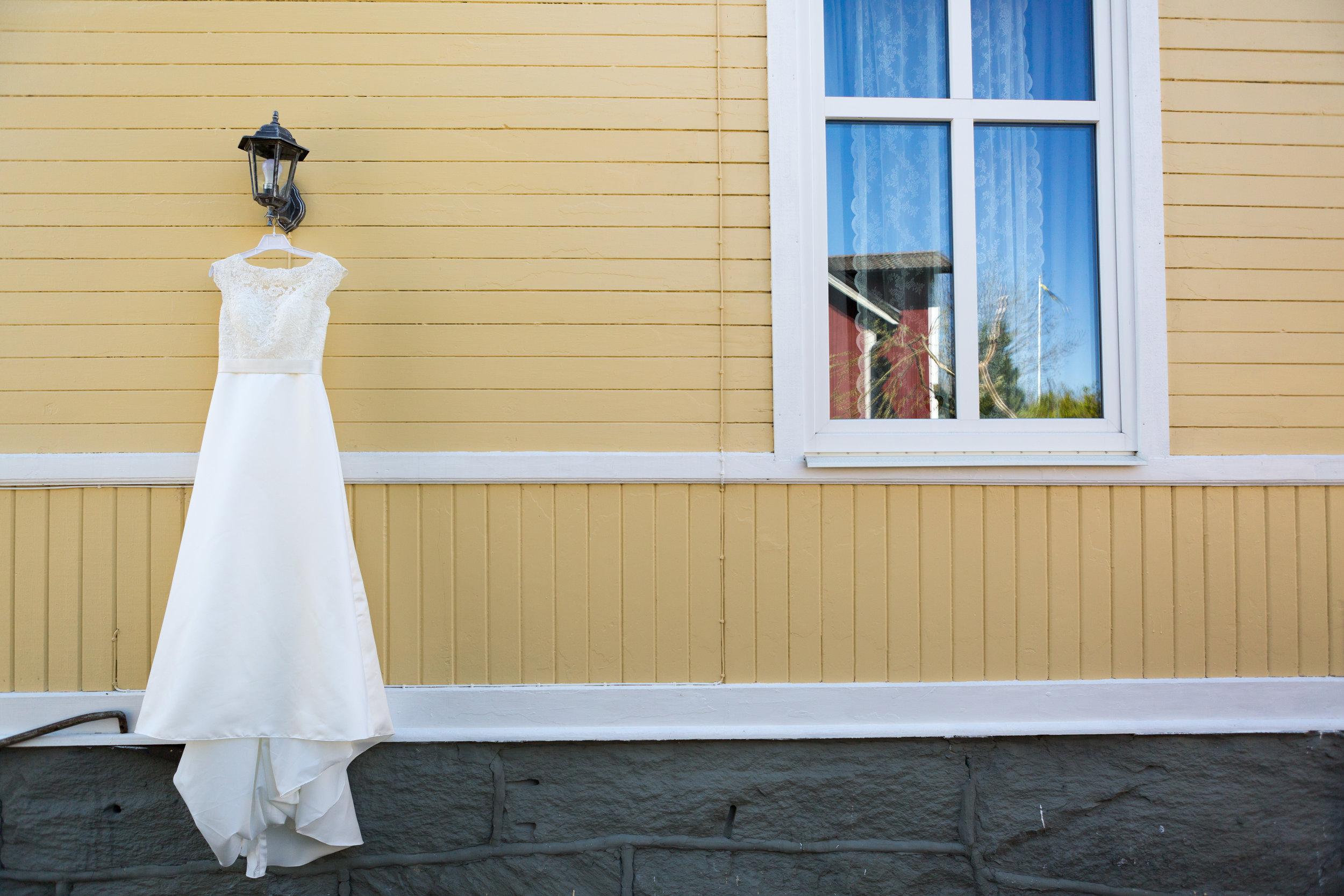 San Diego Wedding and Destination Wedding Photography Blessed Weddings 44.jpg
