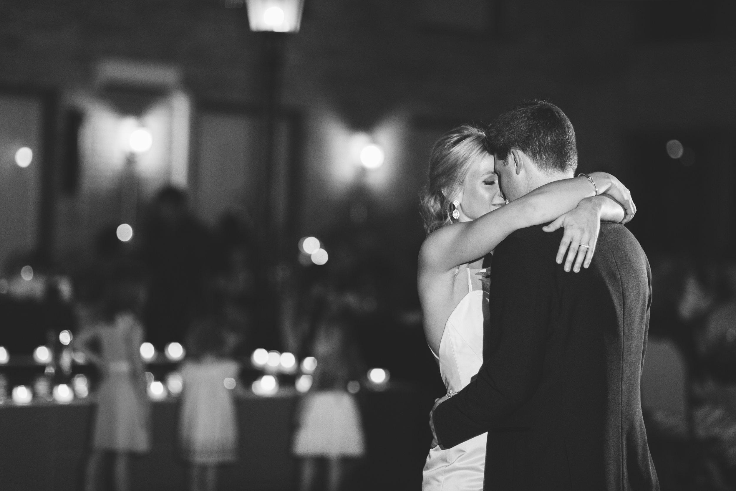 San Diego Wedding and Destination Wedding Photography Blessed Weddings 40.jpg