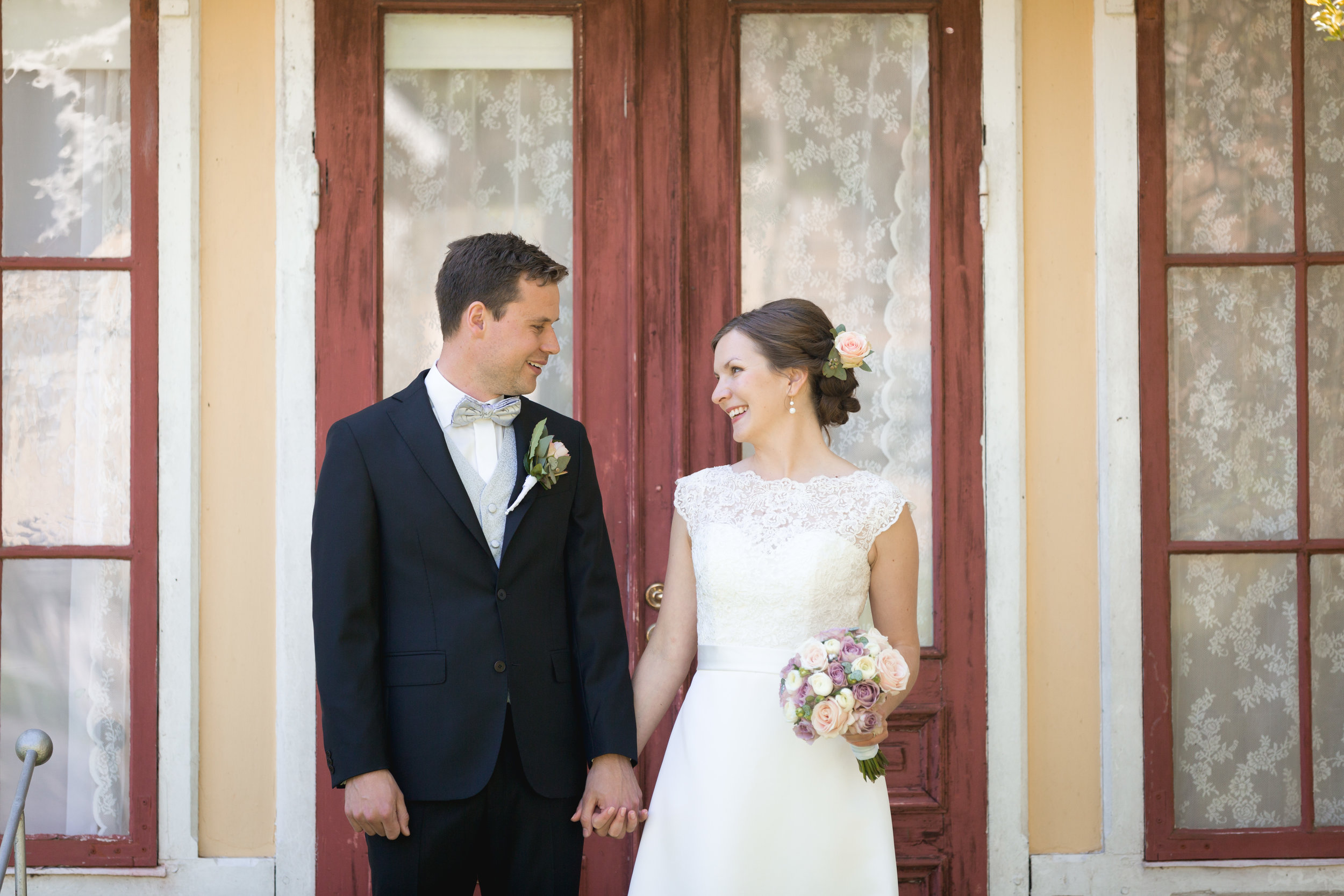San Diego Wedding and Destination Wedding Photography Blessed Weddings 55.jpg