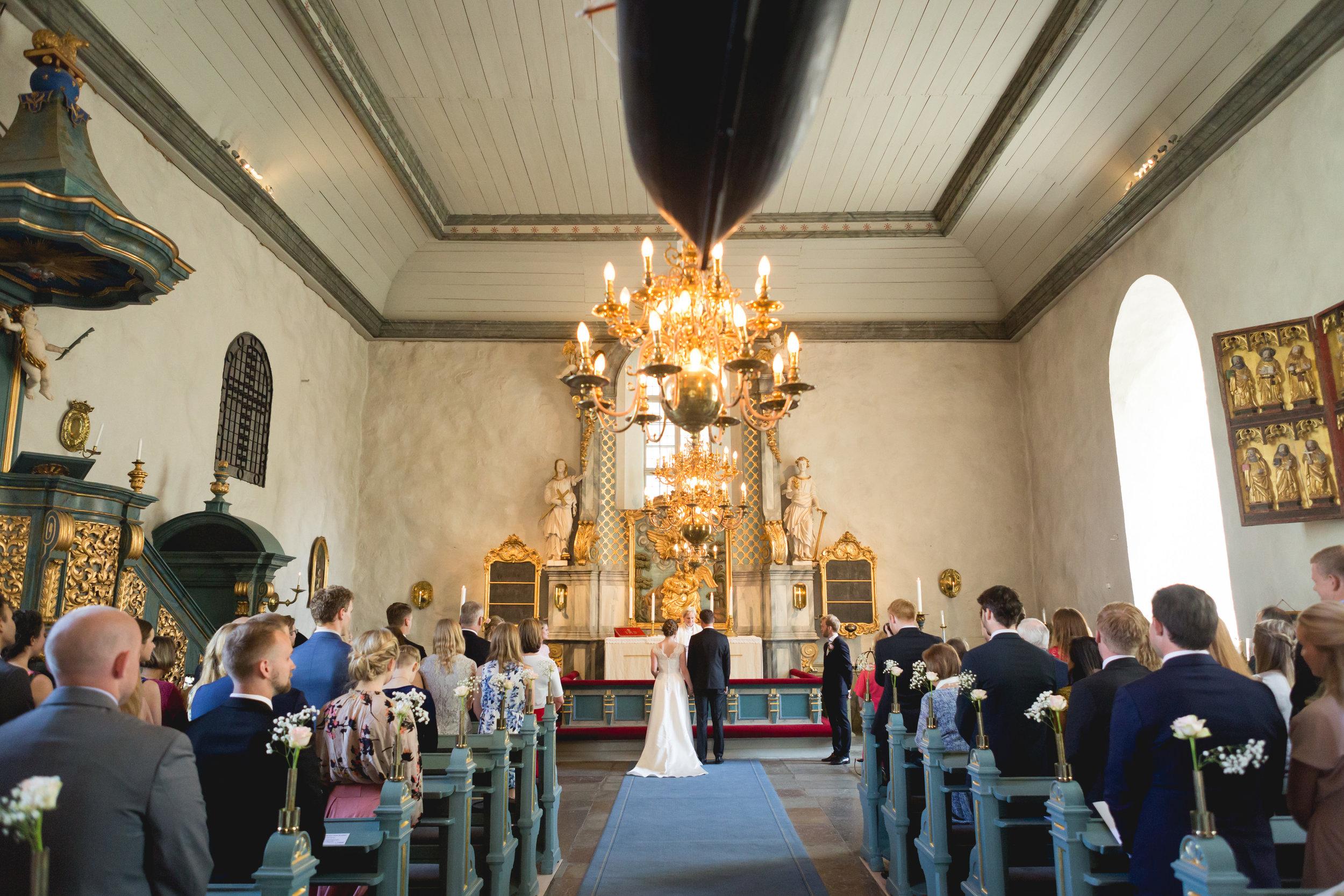 San Diego Wedding and Destination Wedding Photography Blessed Weddings 67.jpg