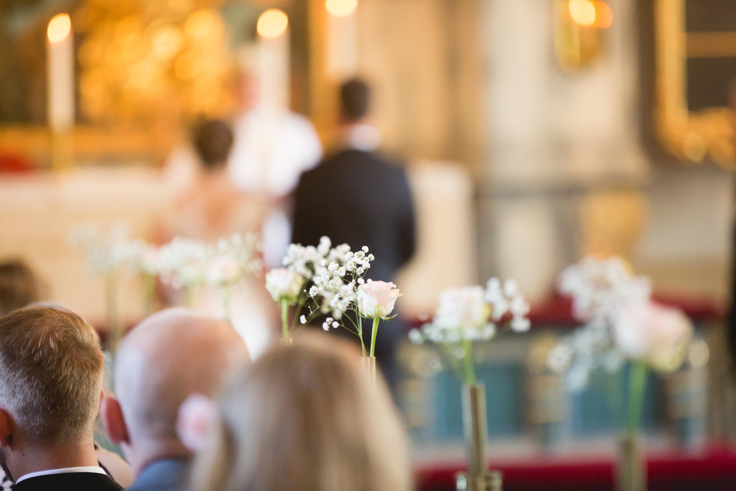 San Diego Wedding and Destination Wedding Photography Blessed Weddings 68.jpg