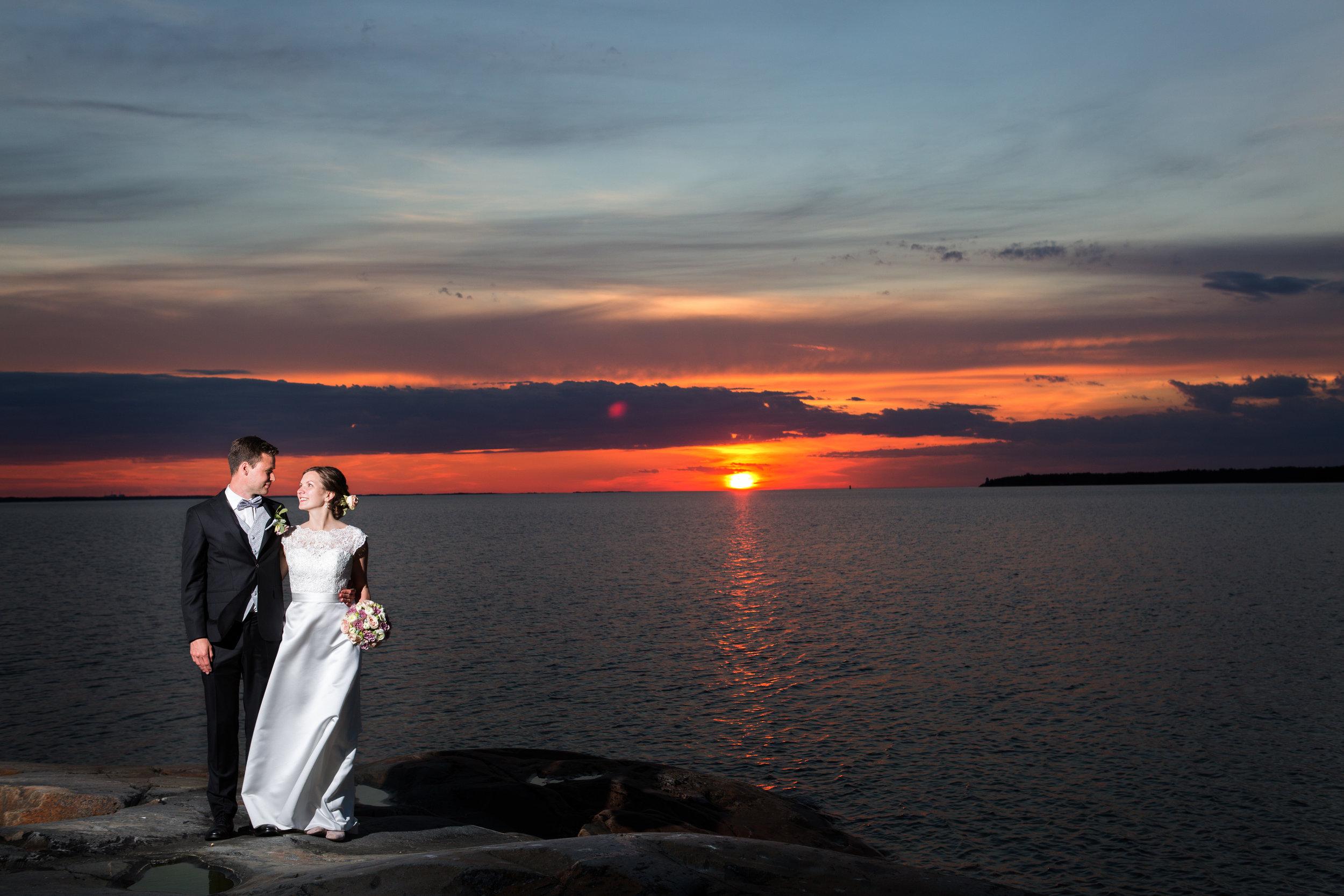 San Diego Wedding and Destination Wedding Photography Blessed Weddings 86.jpg