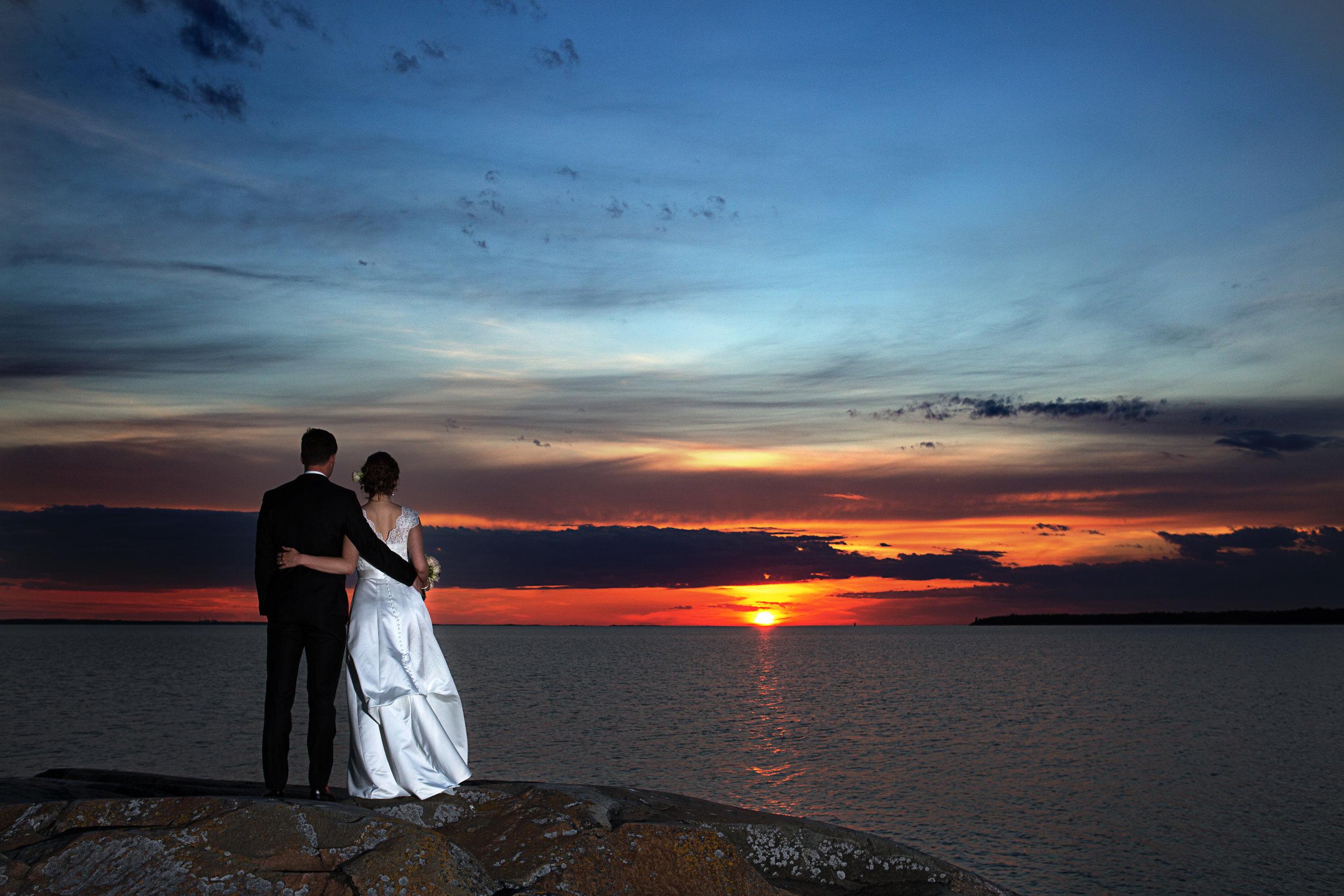 San Diego Wedding and Destination Wedding Photography Blessed Weddings 87.jpg