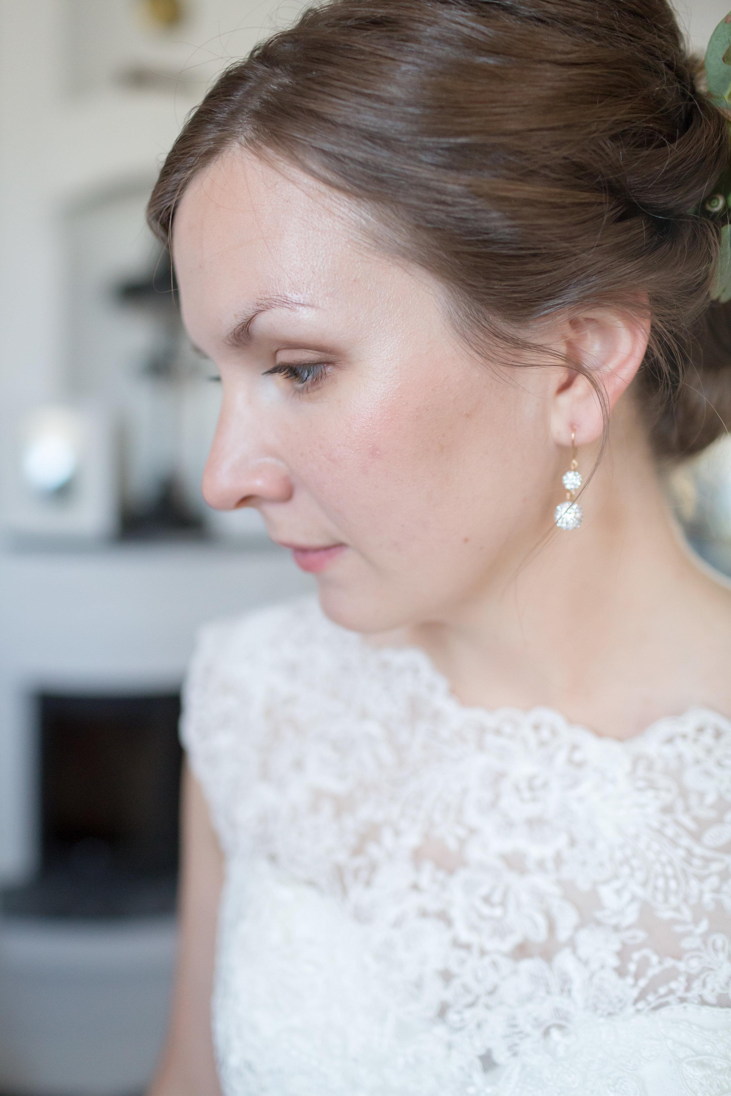 San Diego Wedding and Destination Wedding Photography Blessed Weddings 52.jpg