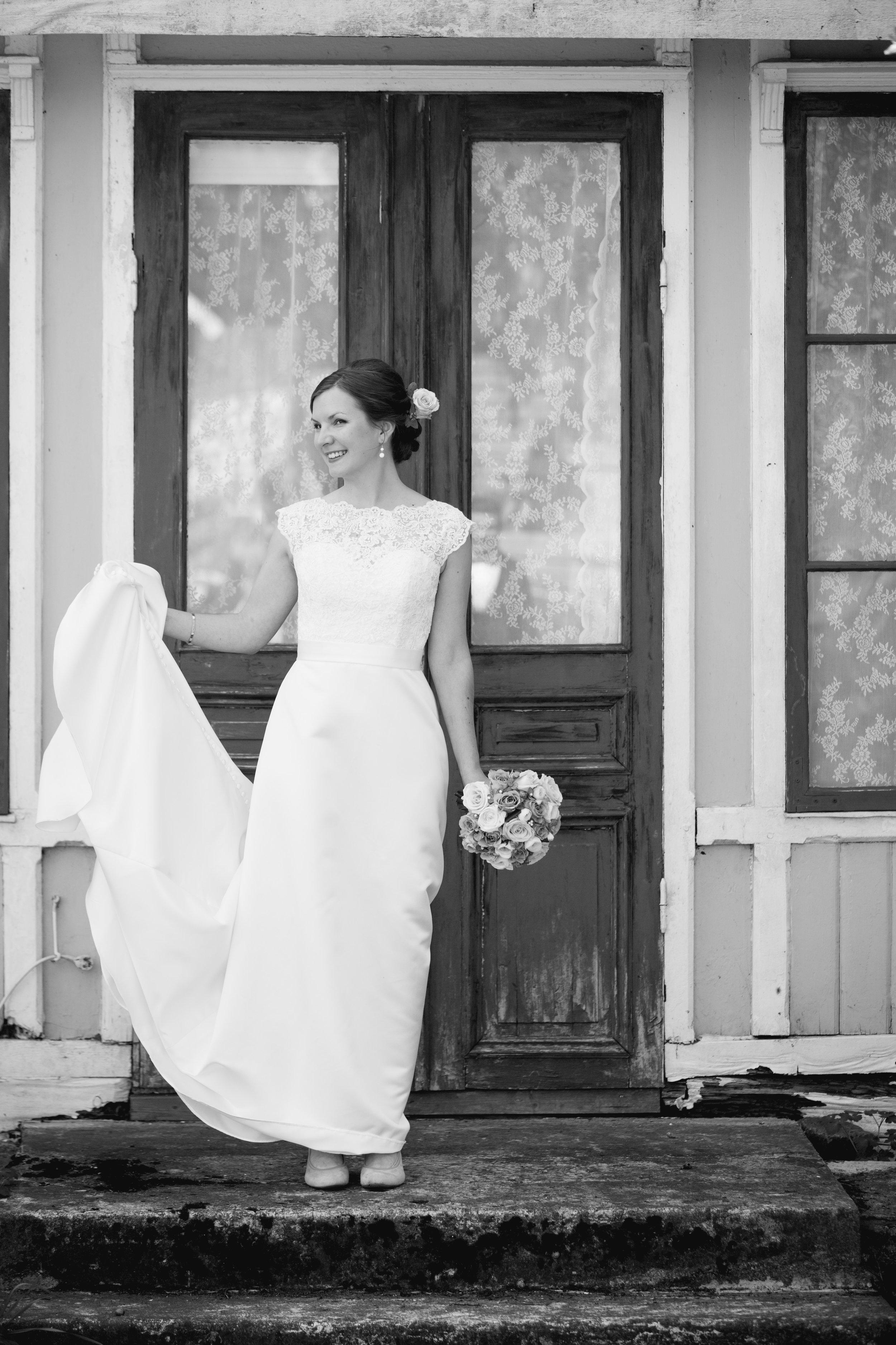 San Diego Wedding and Destination Wedding Photography Blessed Weddings 54.jpg