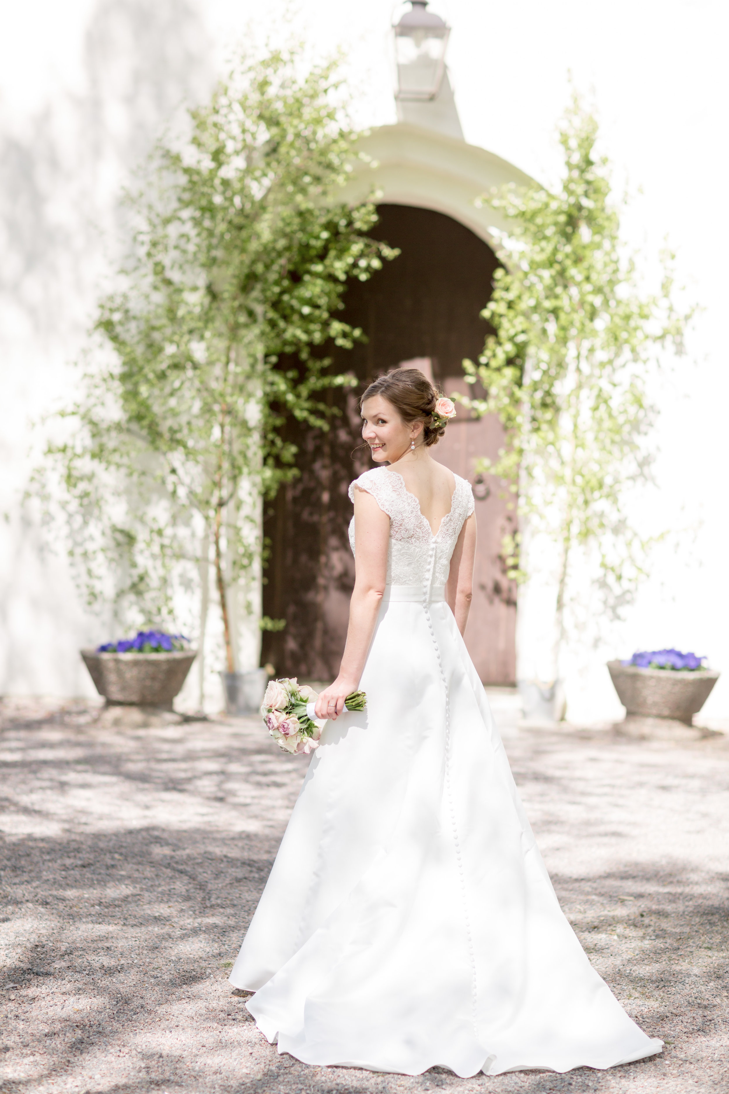 San Diego Wedding and Destination Wedding Photography Blessed Weddings 59.jpg