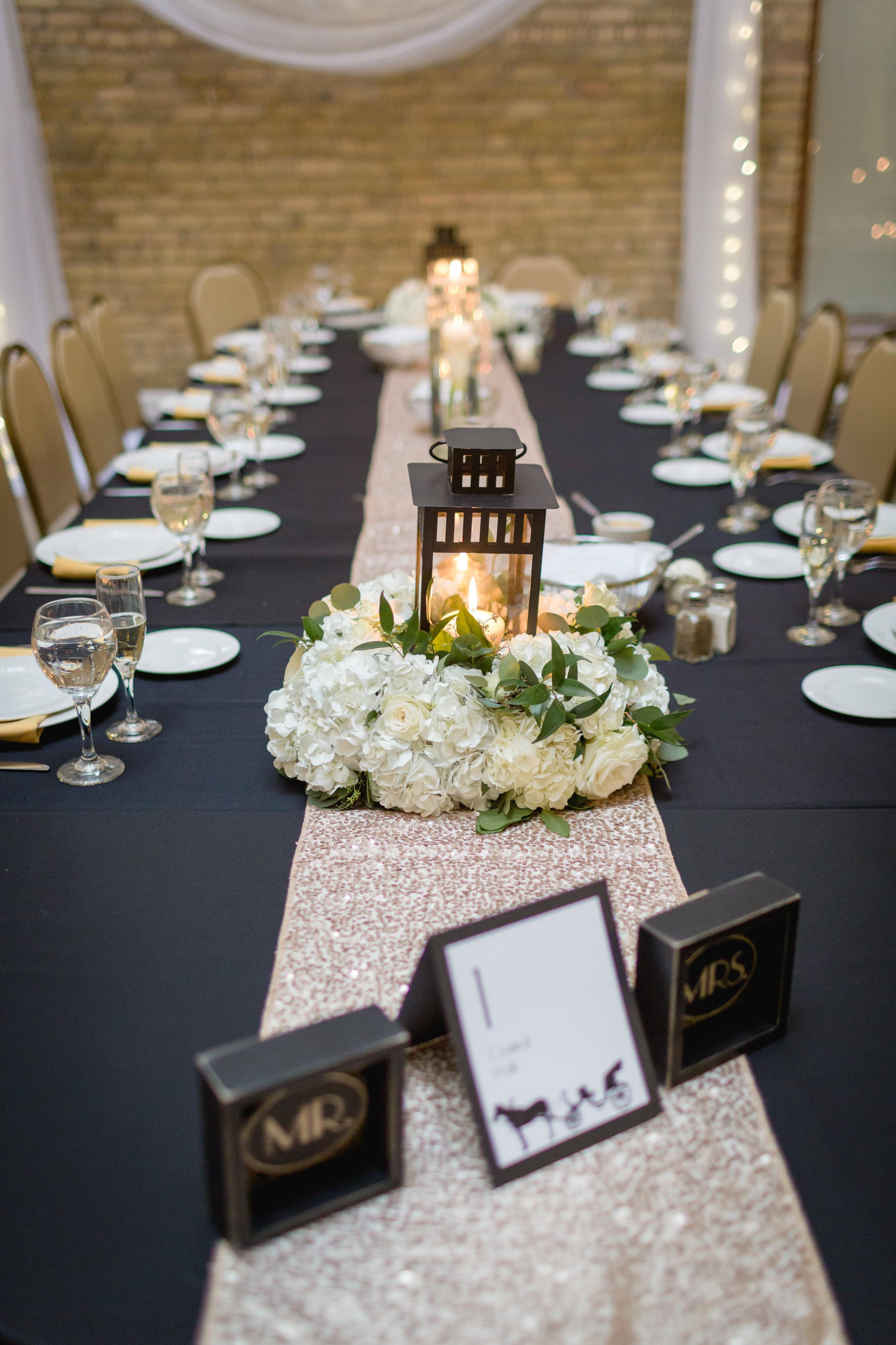 San Diego Wedding and Destination Wedding Photography Blessed Weddings 35.jpg