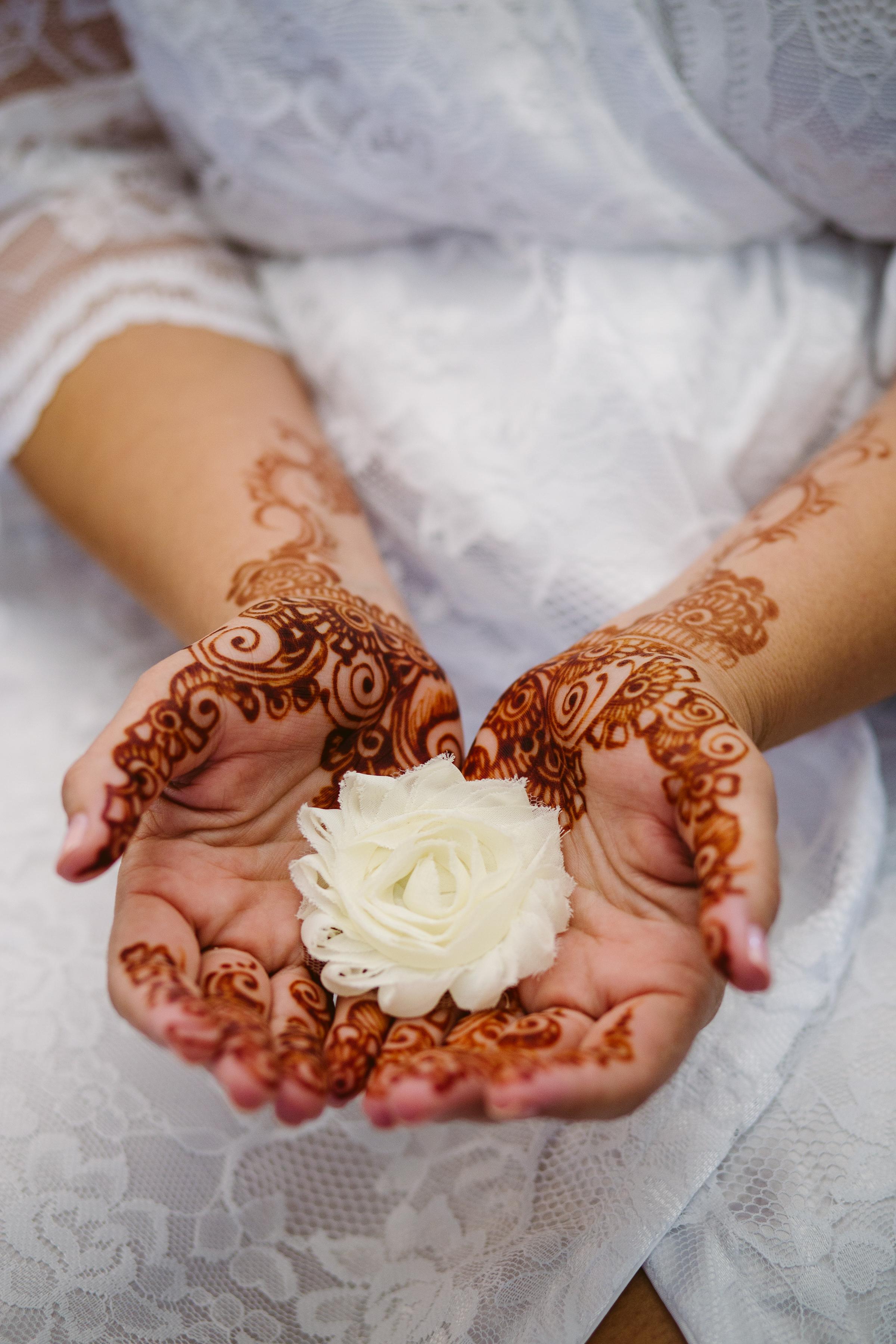 San Diego Wedding and Destination Wedding Photography Blessed Weddings 115.jpg