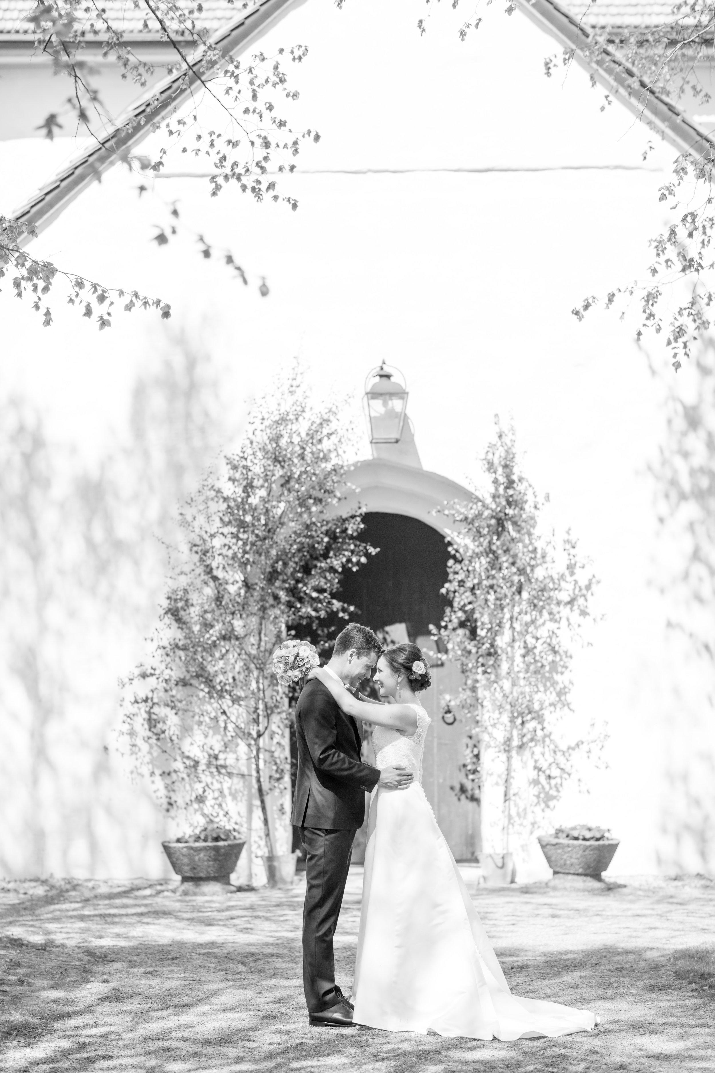 San Diego Wedding and Destination Wedding Photography Blessed Weddings 58.jpg