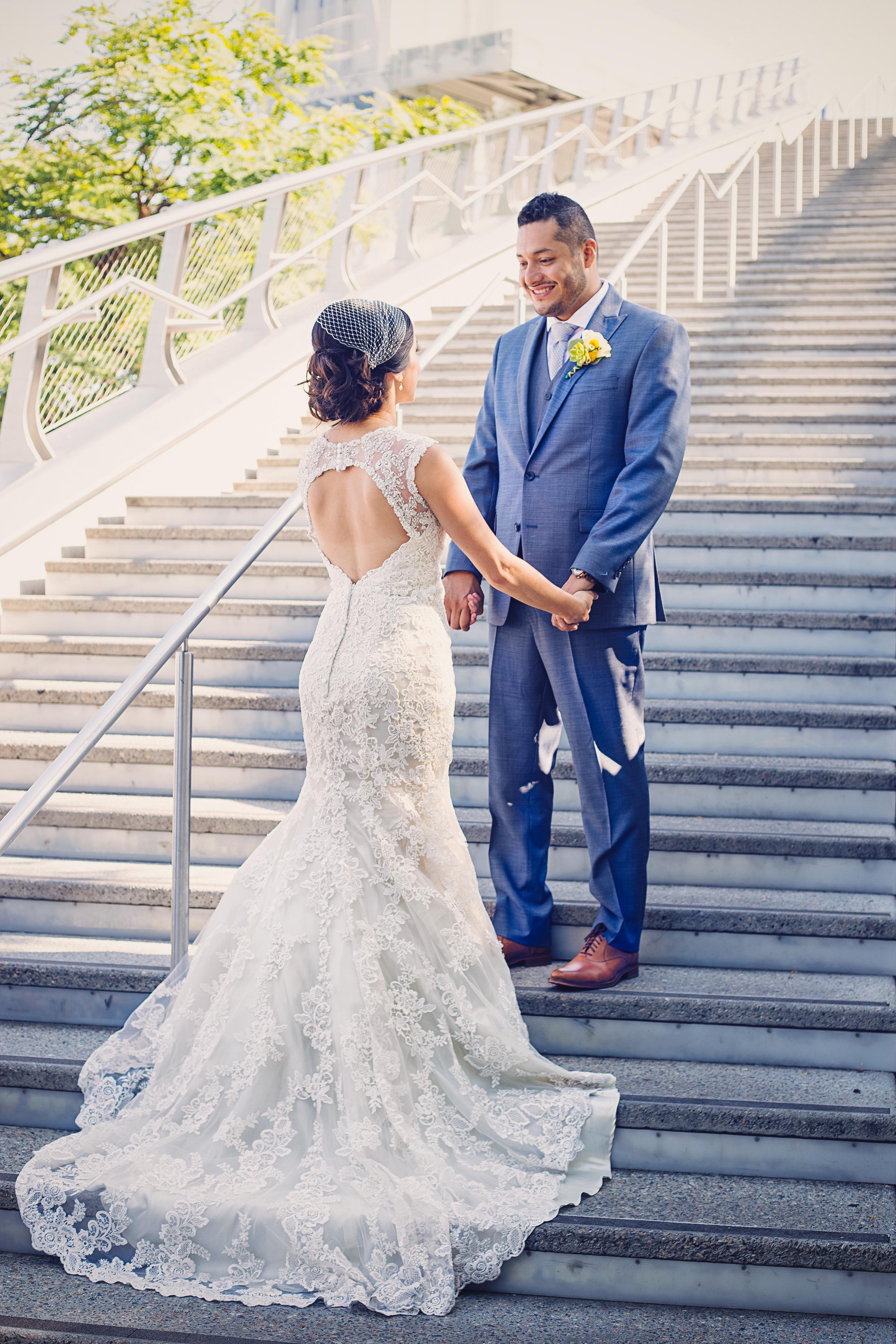 San Diego Wedding and Destination Wedding Photography Blessed Weddings 101.jpg