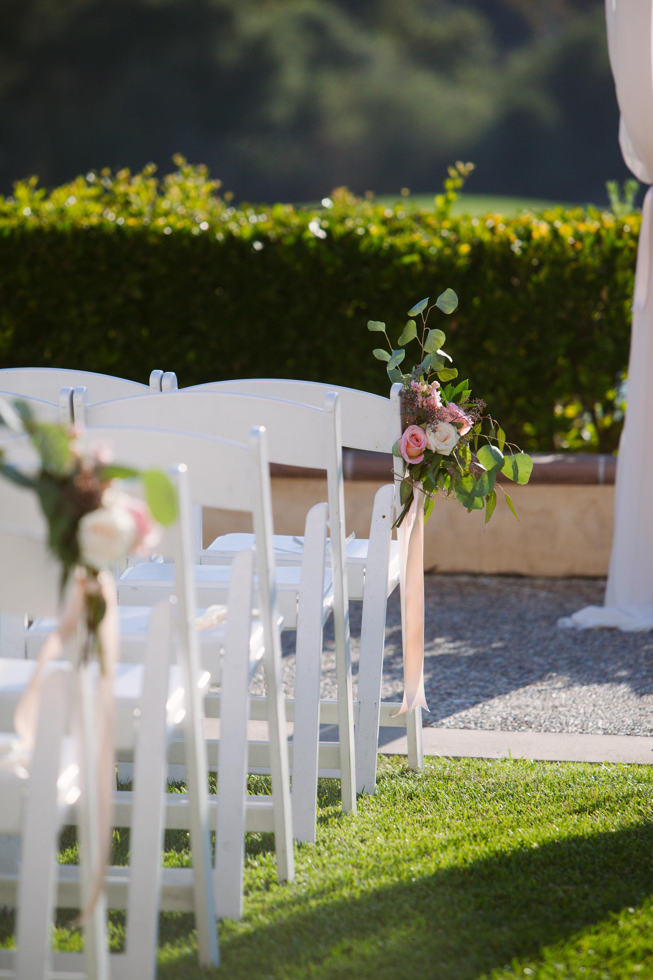San Diego Wedding and Destination Wedding Photography Blessed Weddings 122.jpg