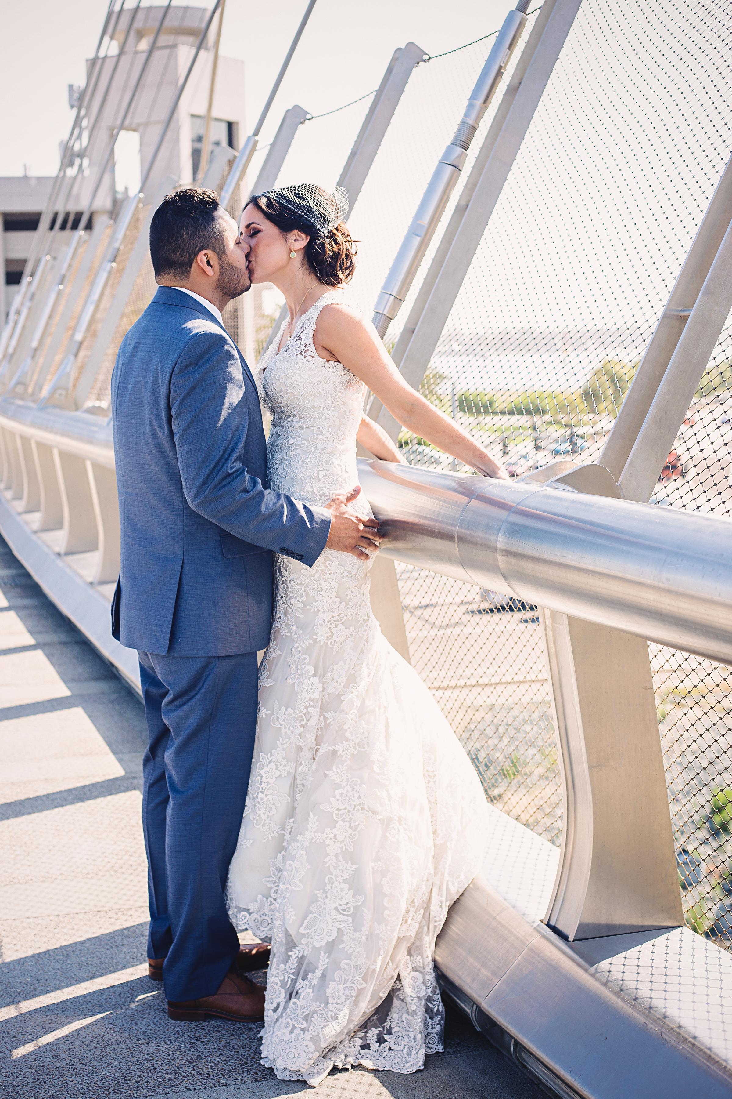 San Diego Wedding and Destination Wedding Photography Blessed Weddings 102.jpg