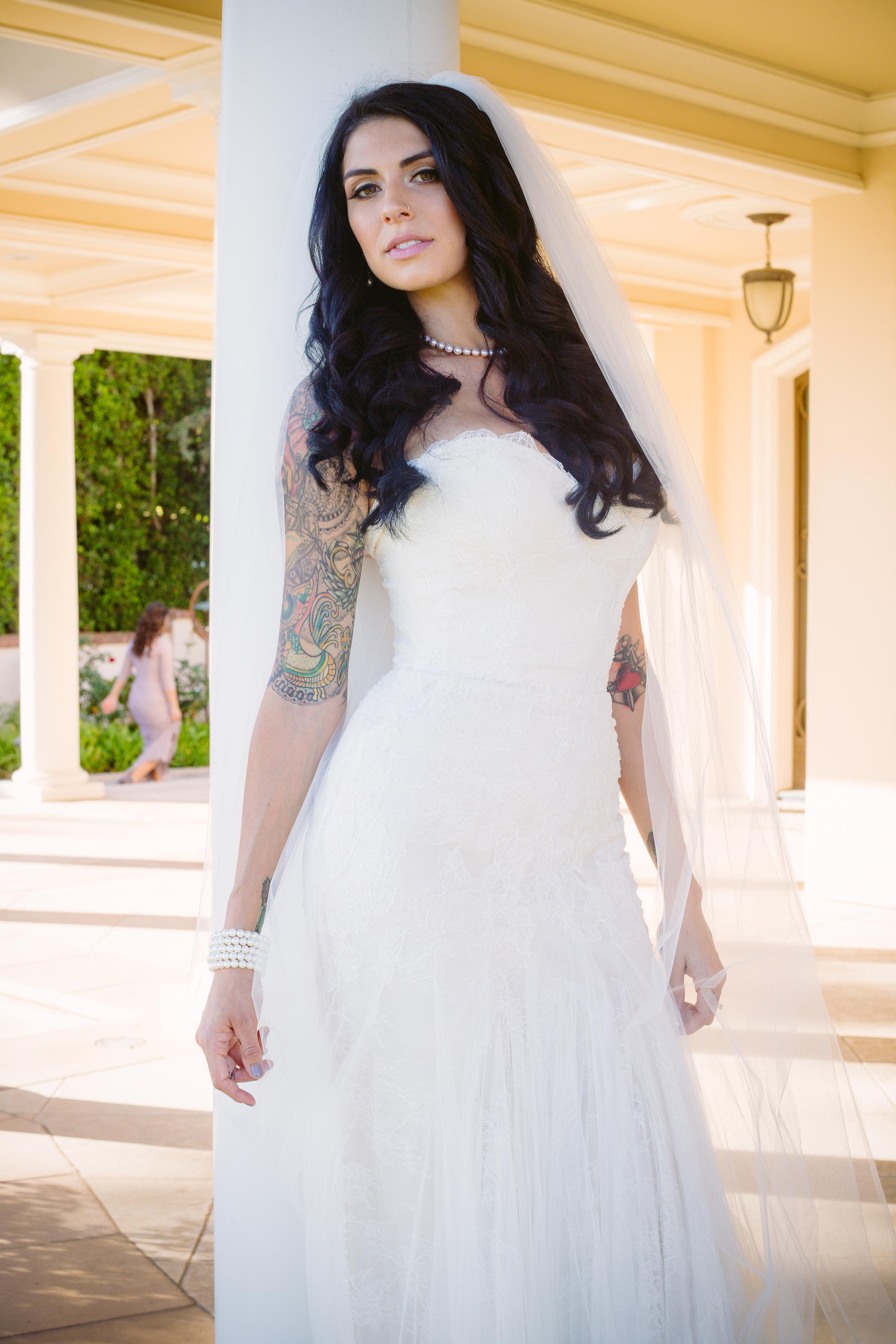 San Diego Wedding and Destination Wedding Photography Blessed Weddings 107.jpg