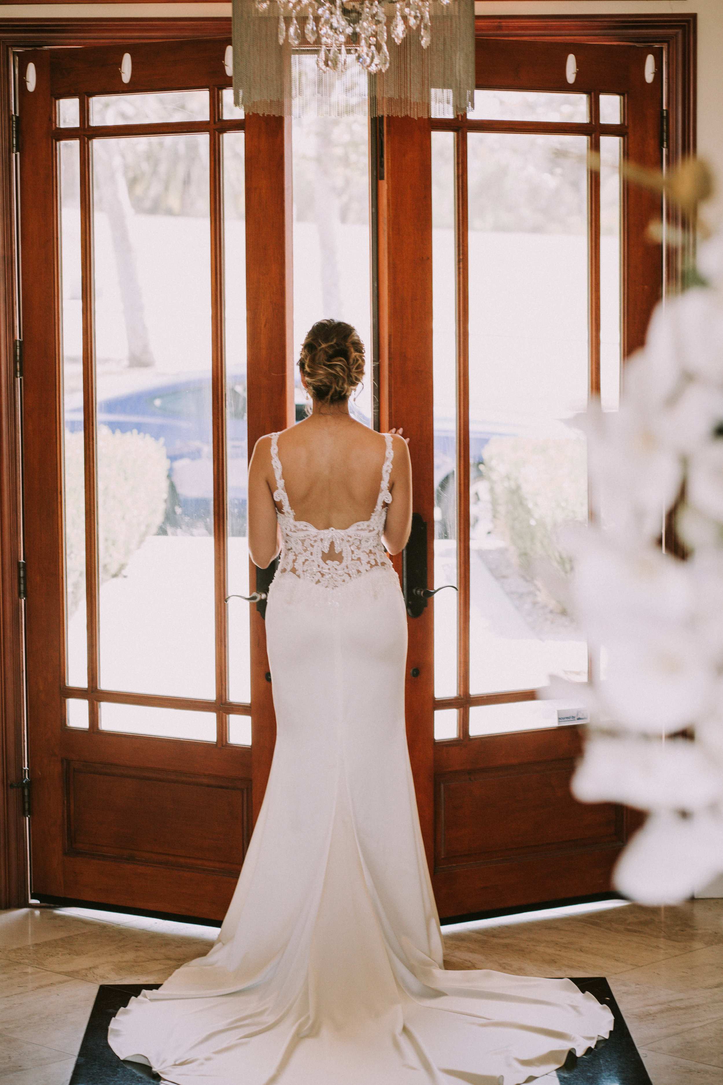 San Diego Wedding and Destination Wedding Photography Blessed Weddings 125.jpg