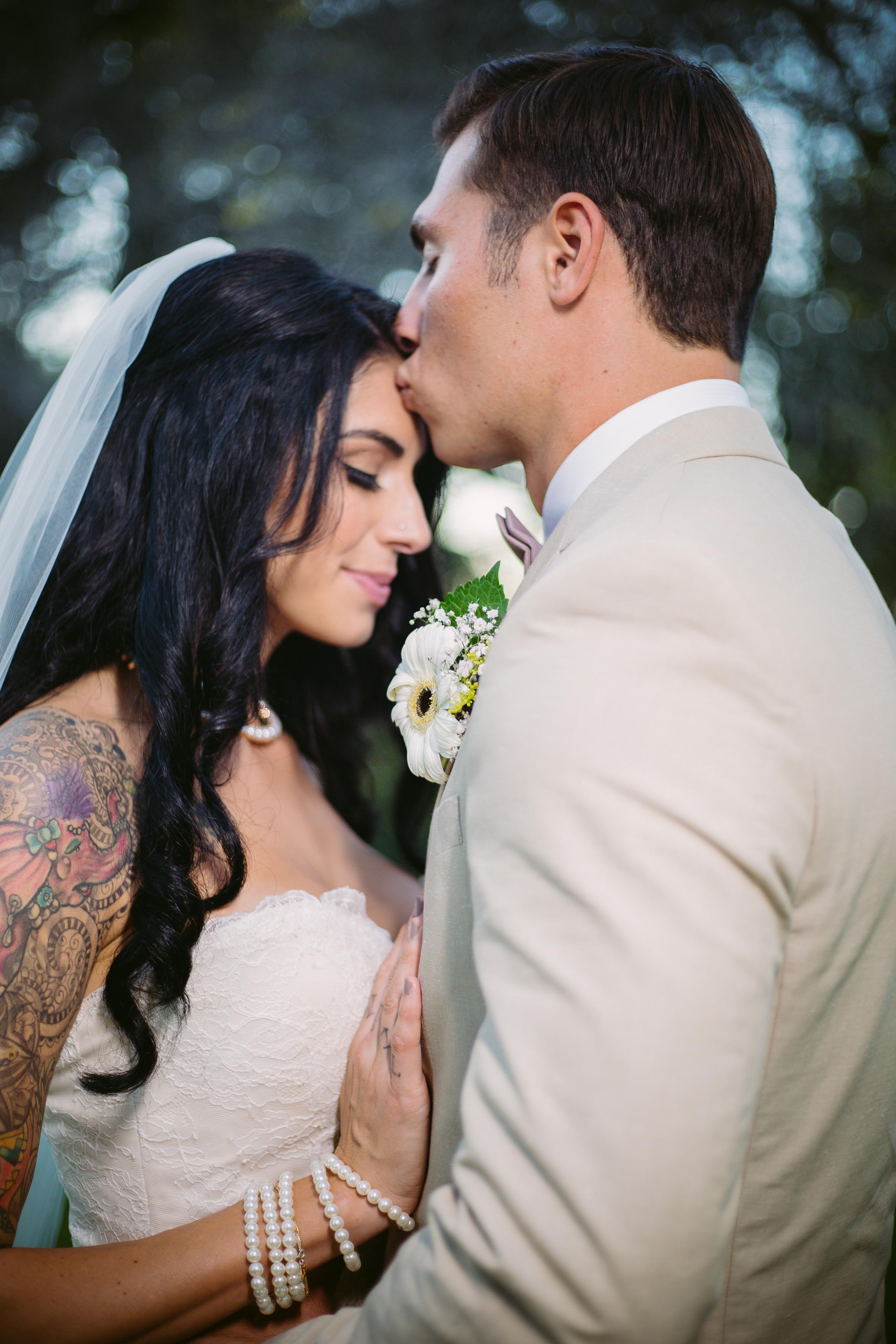 San Diego Wedding and Destination Wedding Photography Blessed Weddings 109.jpg