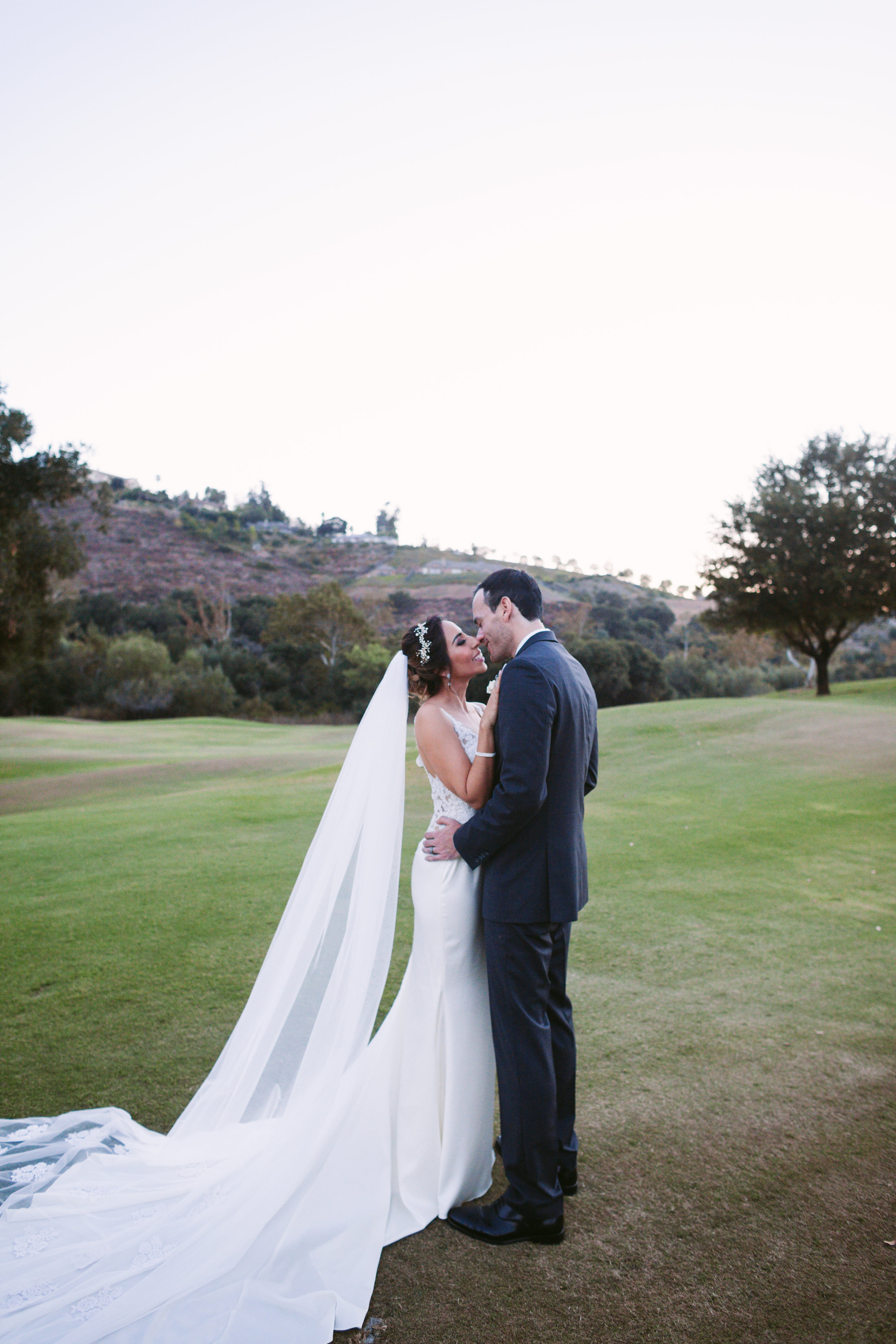 San Diego Wedding and Destination Wedding Photography Blessed Weddings 129.jpg