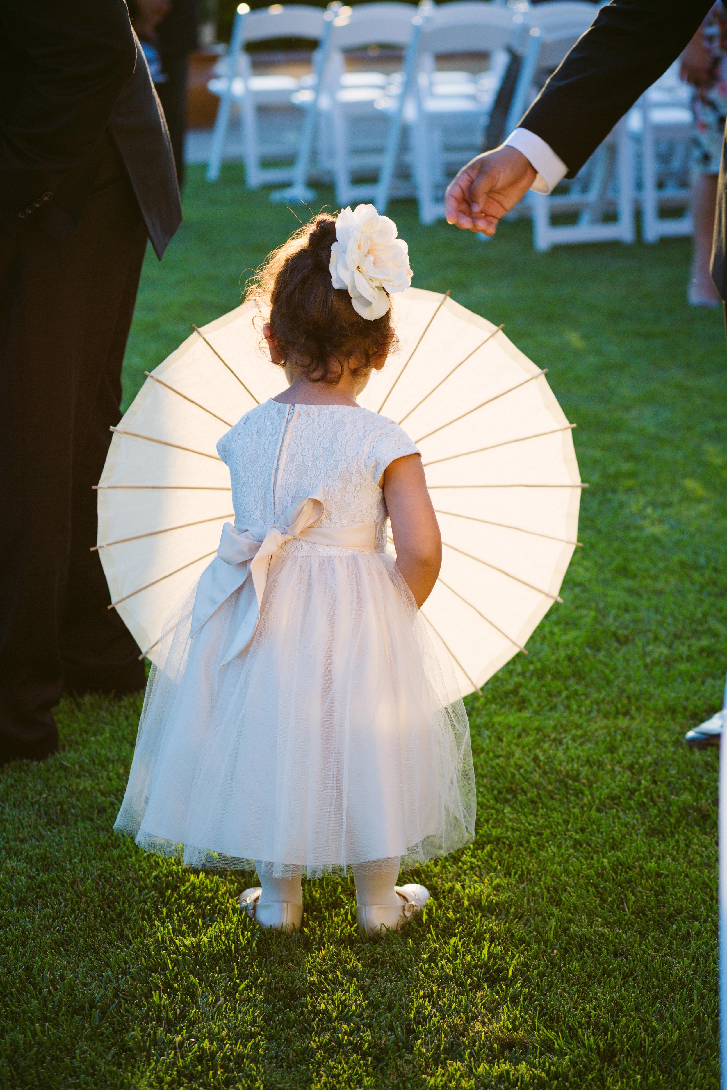 San Diego Wedding and Destination Wedding Photography Blessed Weddings 128.jpg