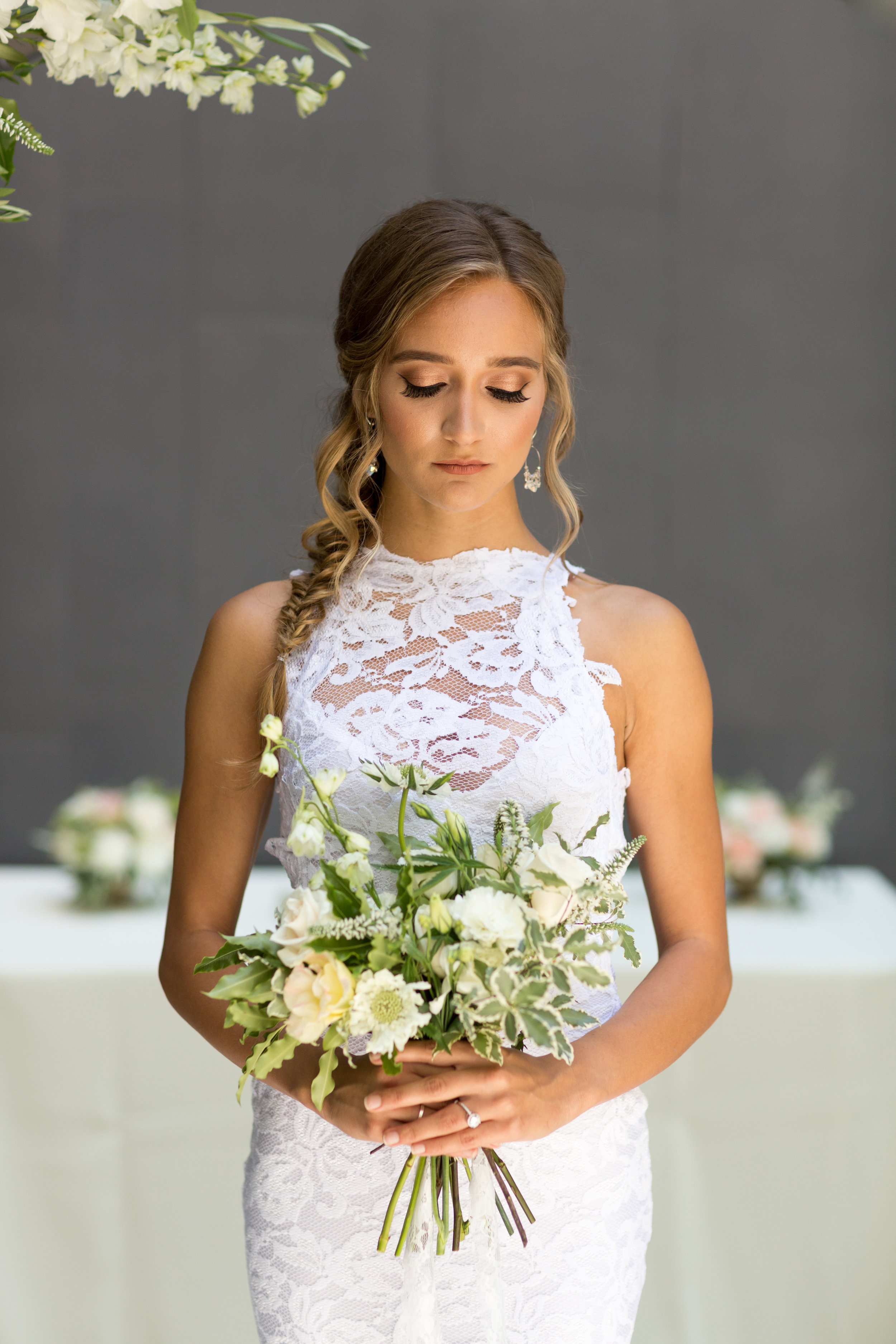 San Diego Wedding and Destination Wedding Photography Blessed Weddings 136.jpg