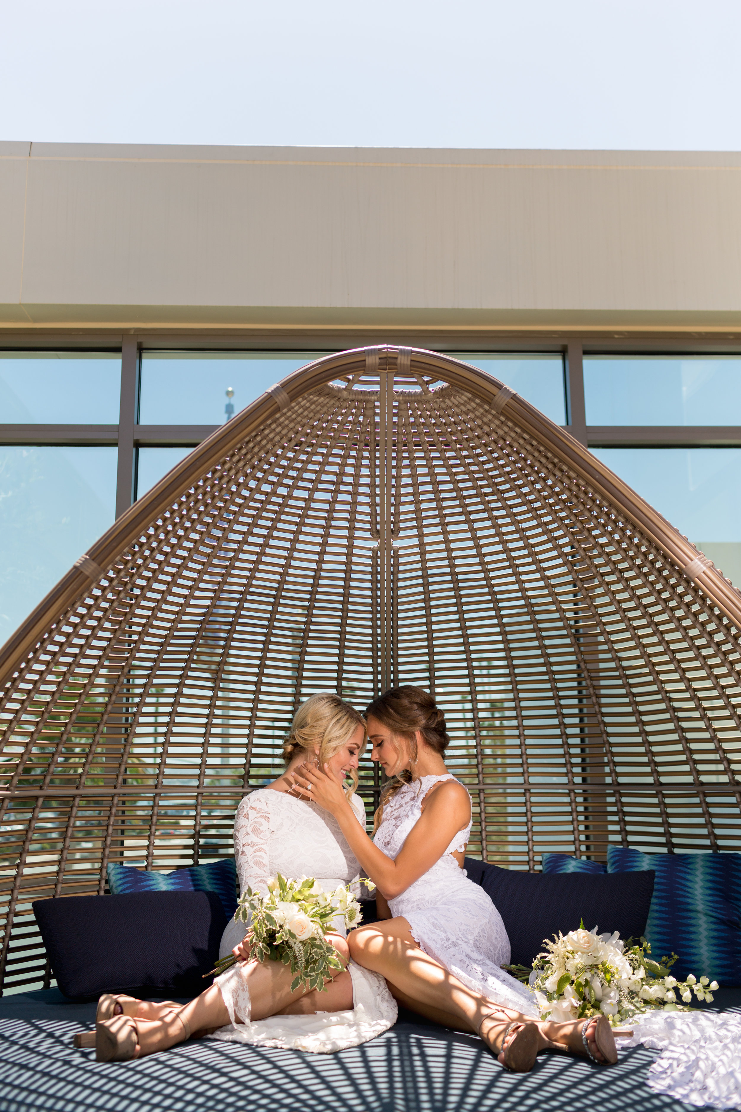 San Diego Wedding and Destination Wedding Photography Blessed Weddings 138.jpg