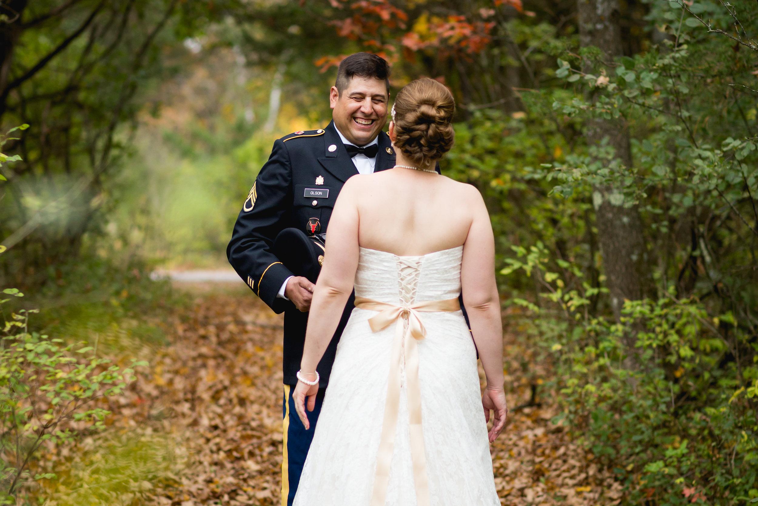 San Diego Wedding and Destination Wedding Photography Blessed Weddings 90.jpg