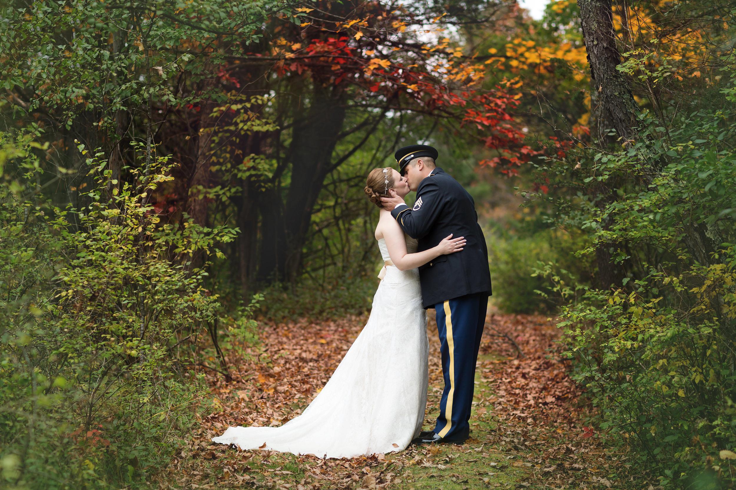 San Diego Wedding and Destination Wedding Photography Blessed Weddings 91.jpg