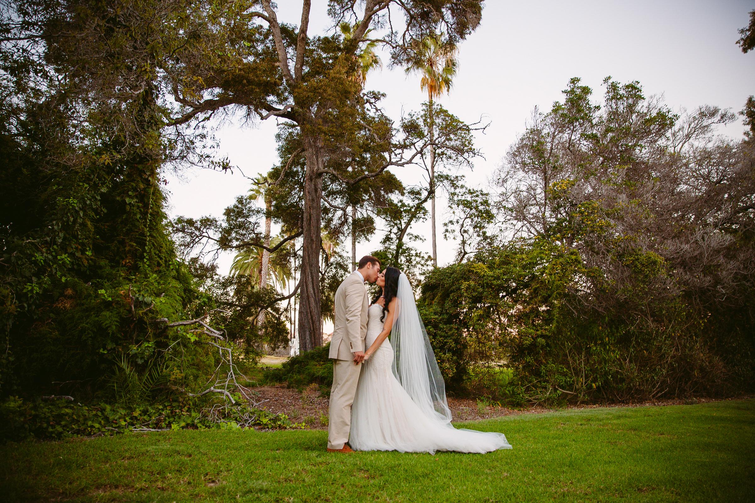 San Diego Wedding and Destination Wedding Photography Blessed Weddings 110.jpg
