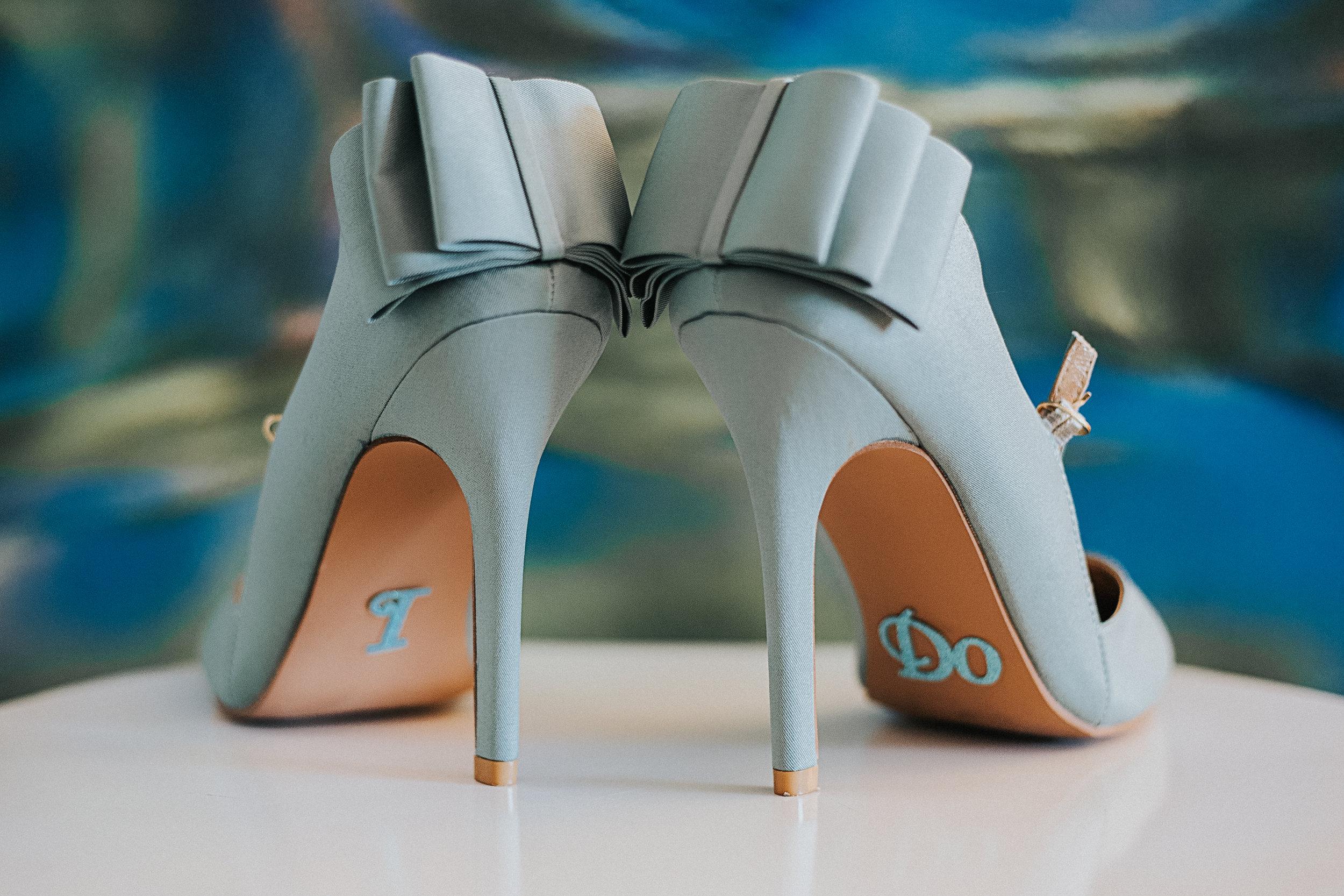 San Diego Wedding and Destination Wedding Photography Blessed Weddings 100.jpg