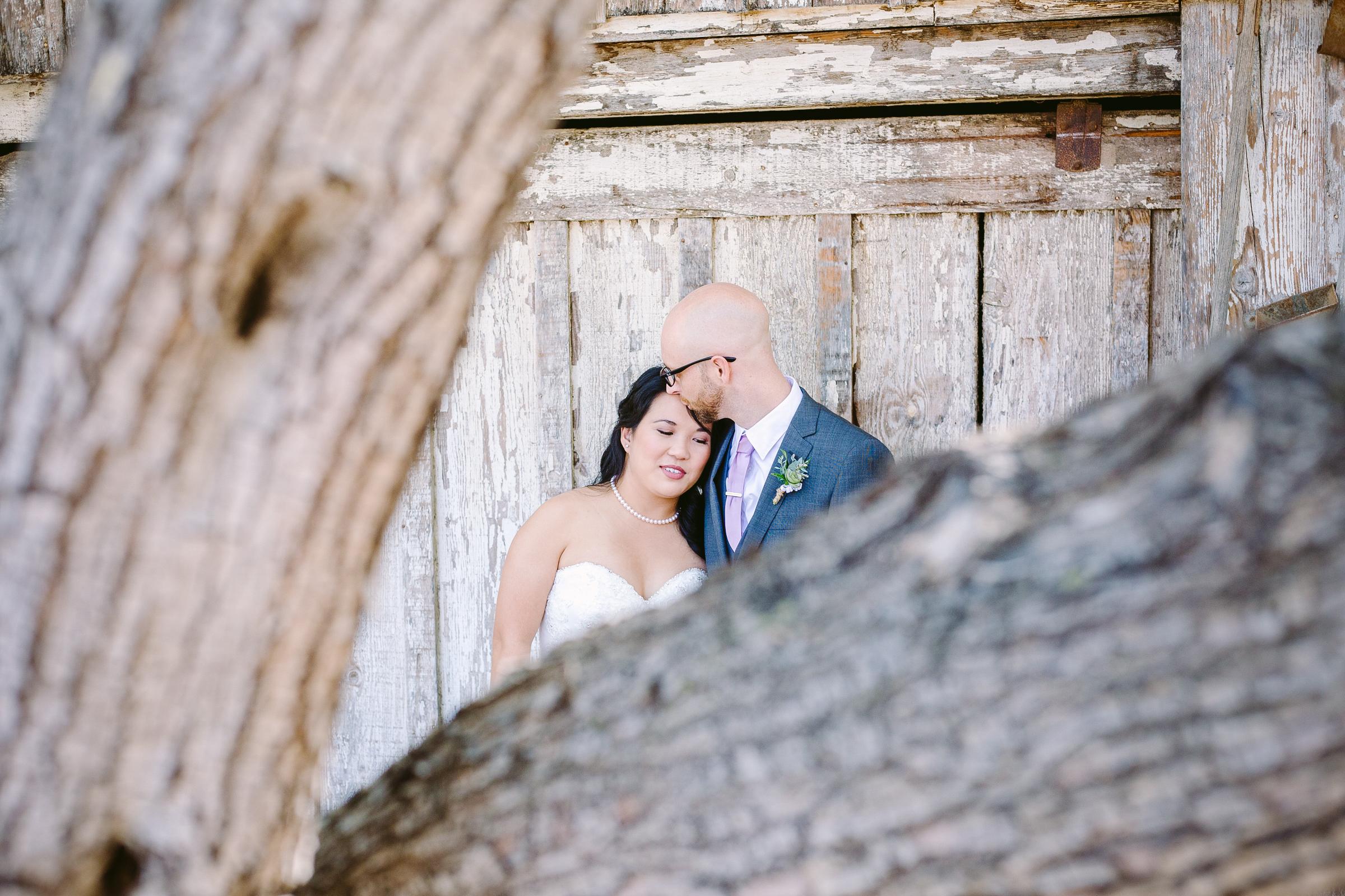 San Diego Wedding and Destination Wedding Photography Blessed Weddings 112.jpg