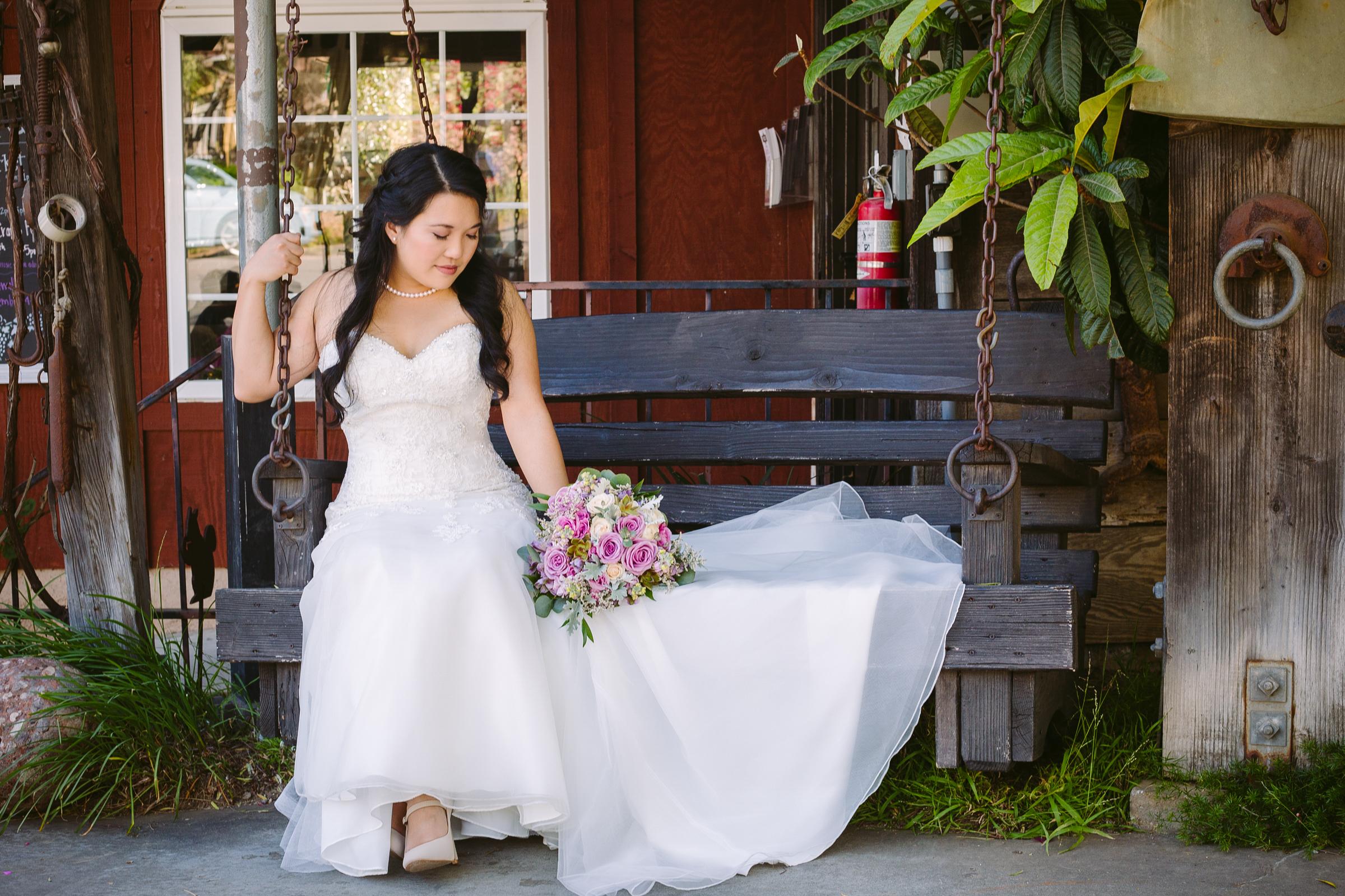 San Diego Wedding and Destination Wedding Photography Blessed Weddings 113.jpg