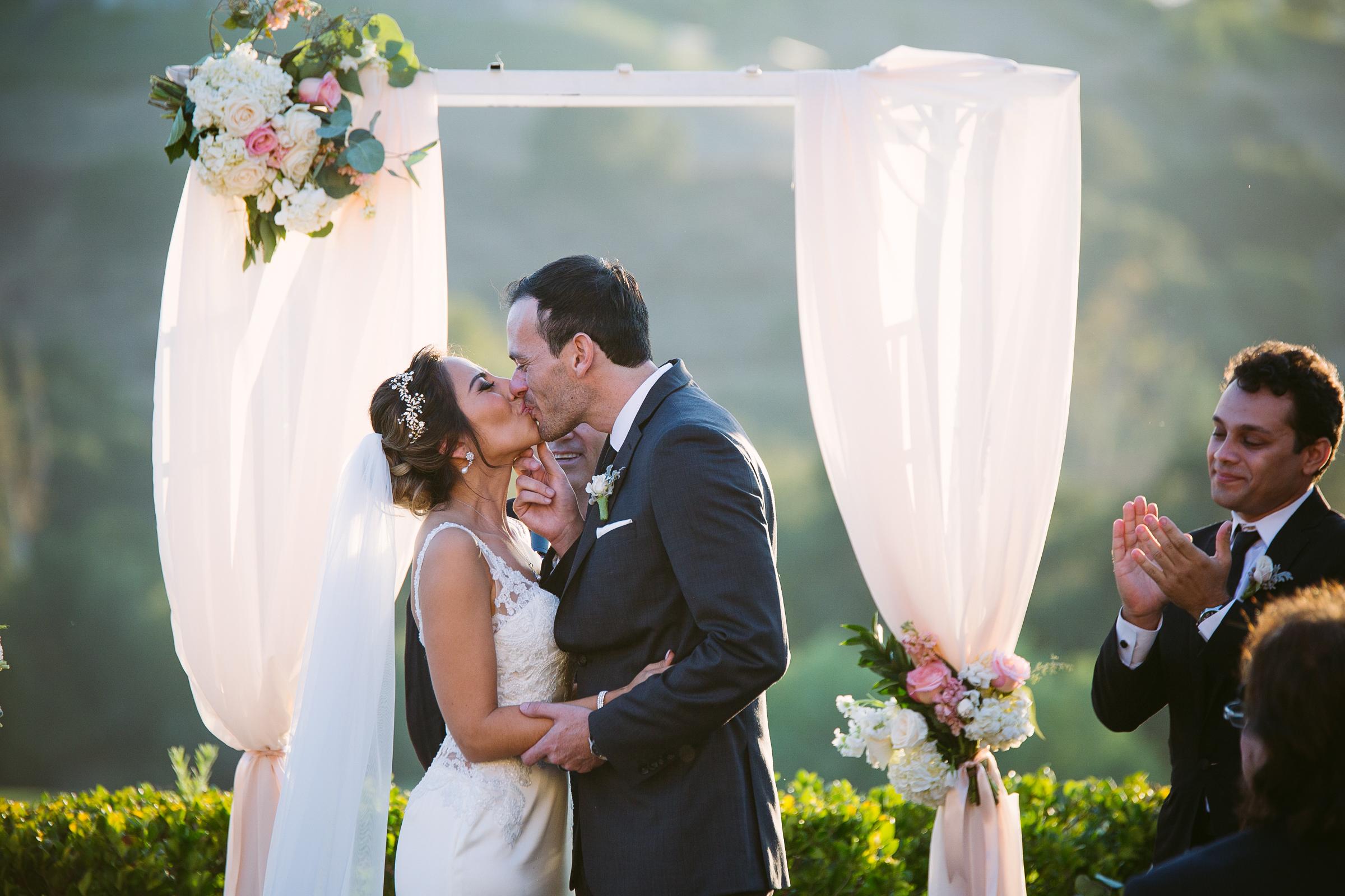 San Diego Wedding and Destination Wedding Photography Blessed Weddings 124.jpg