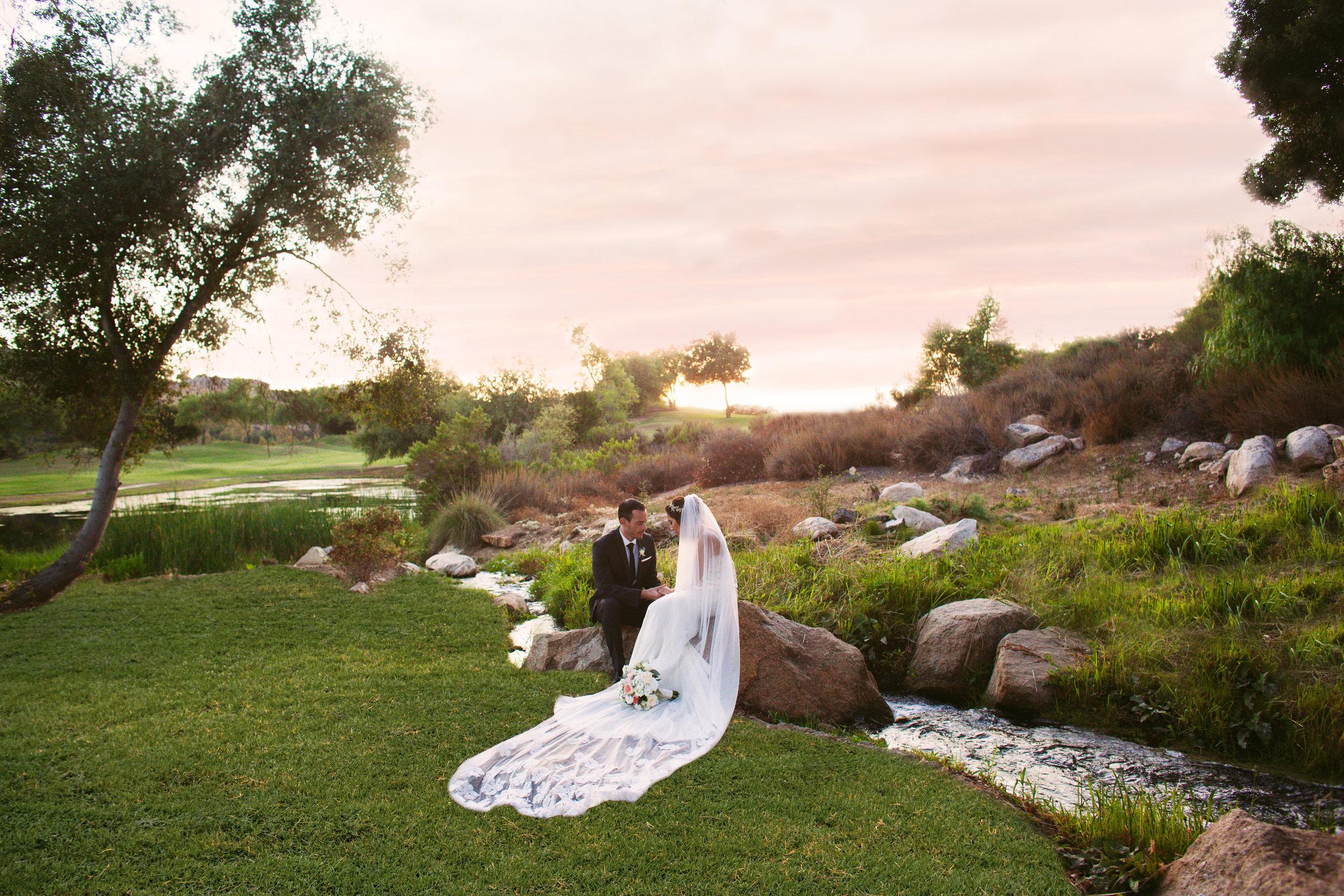 San Diego Wedding and Destination Wedding Photography Blessed Weddings 130.jpg