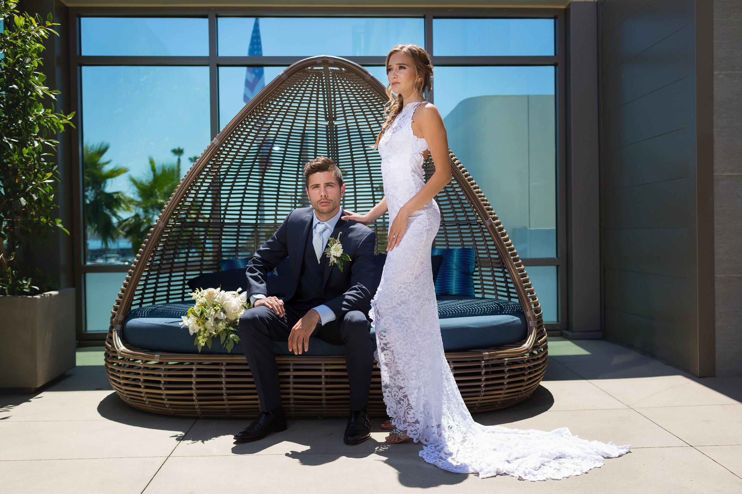 San Diego Wedding and Destination Wedding Photography Blessed Weddings 140.jpg