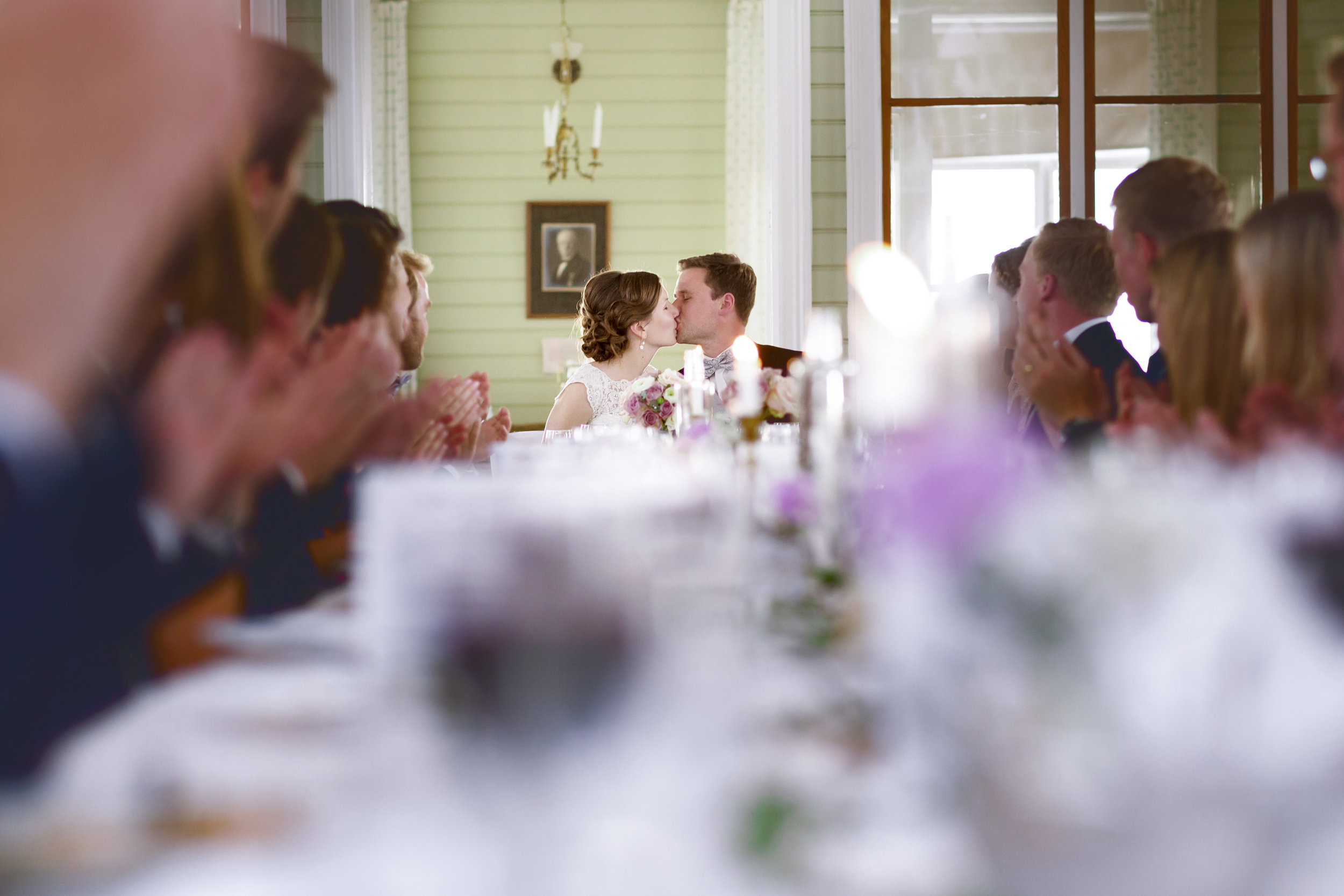 San Diego Wedding and Destination Wedding Photography Blessed Weddings 82.jpg