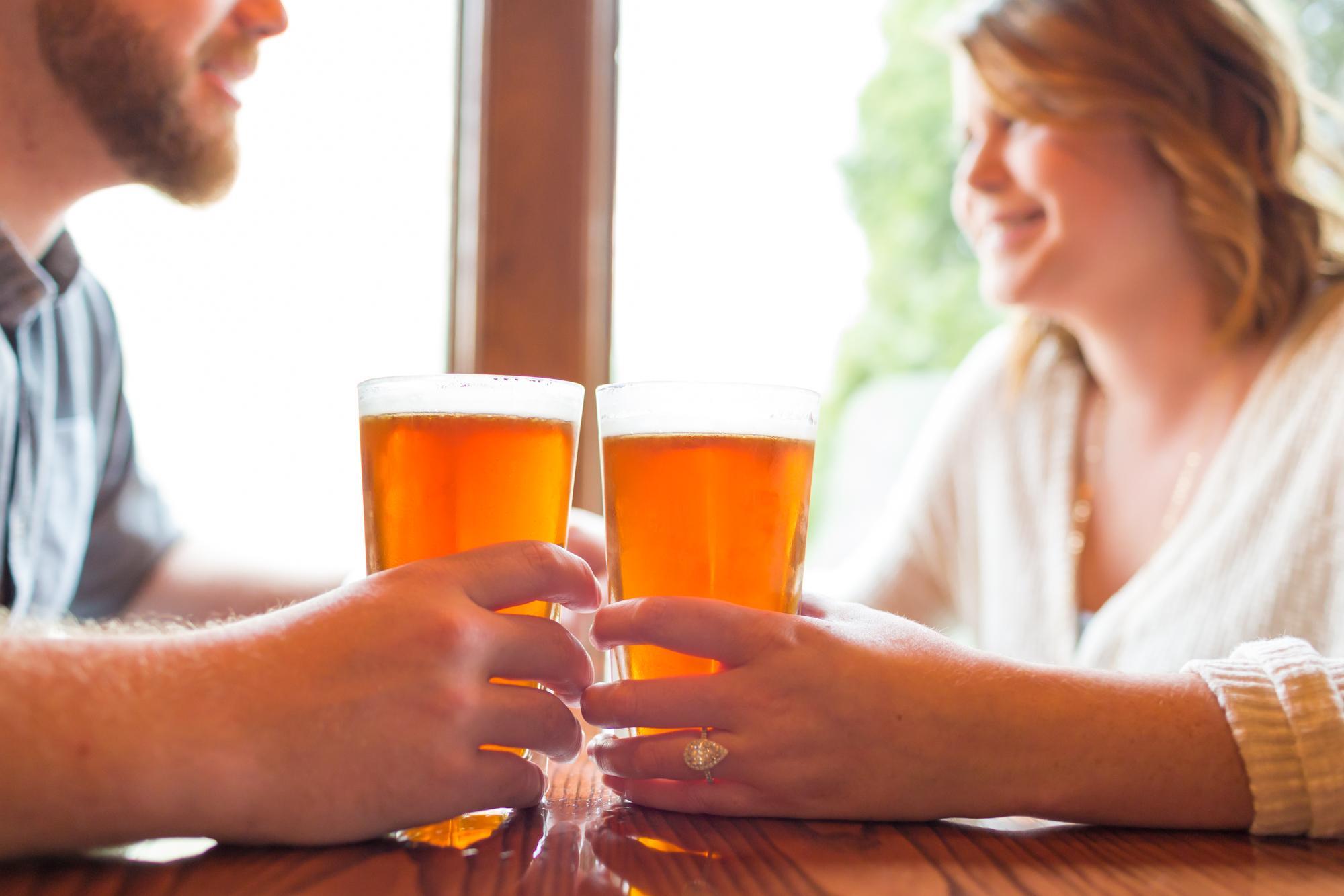 San Diego Engagement Photographers Blessed Wedding Photography 4.jpg