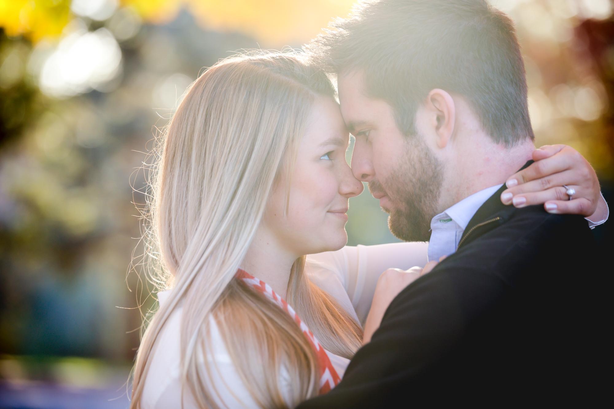 San Diego Engagement Photographers Blessed Wedding Photography 8.jpg